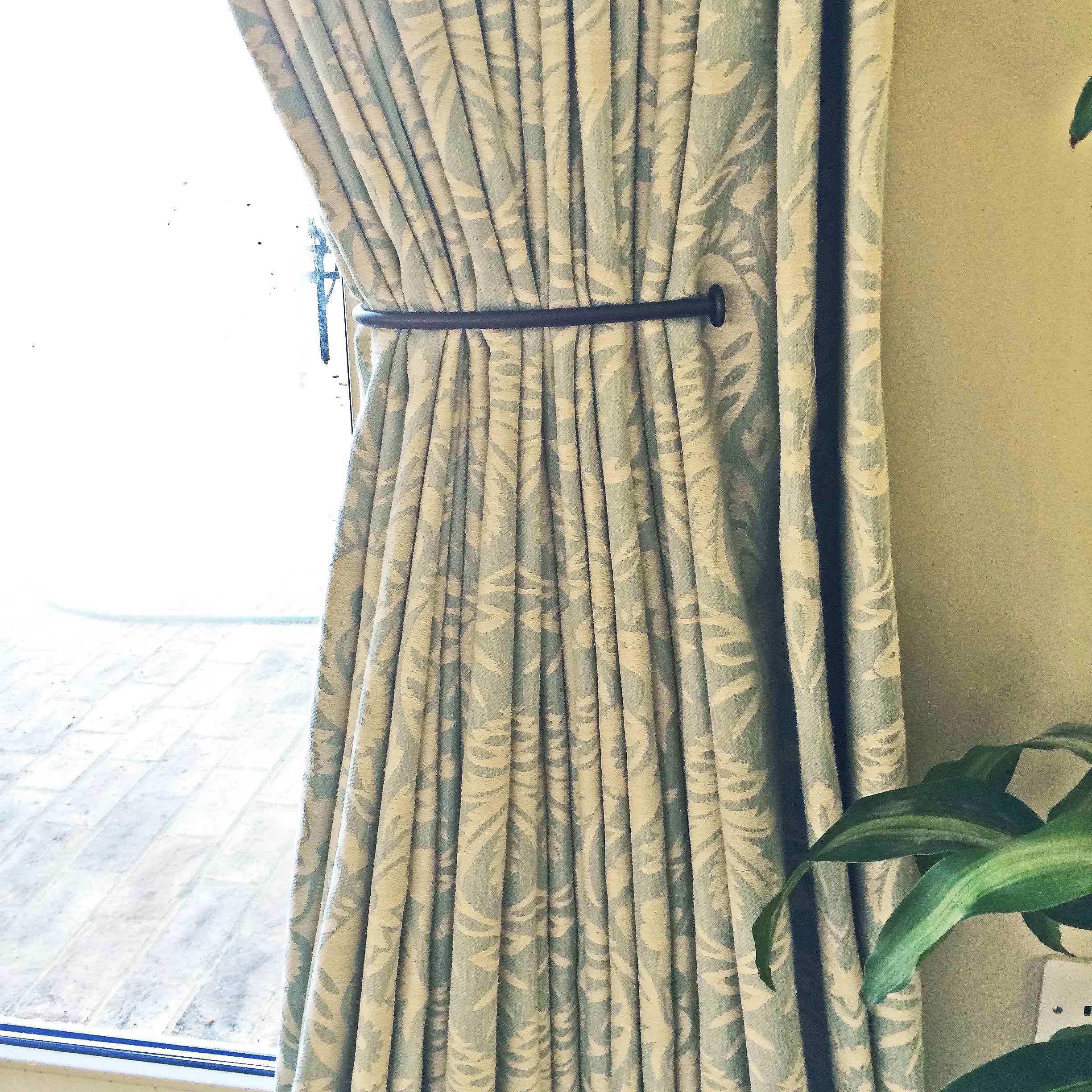 Harewood Curtains Detail PR square jpeg.jpg