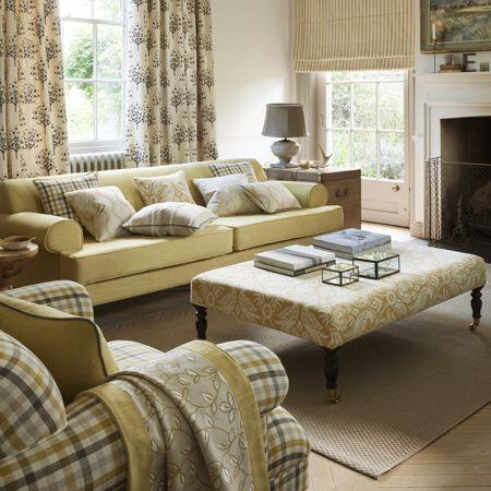 Harewood sitting room.jpg