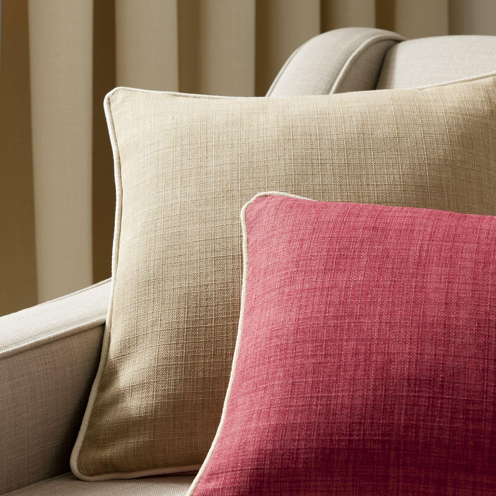 2Linoso cushions photoshoot.jpg