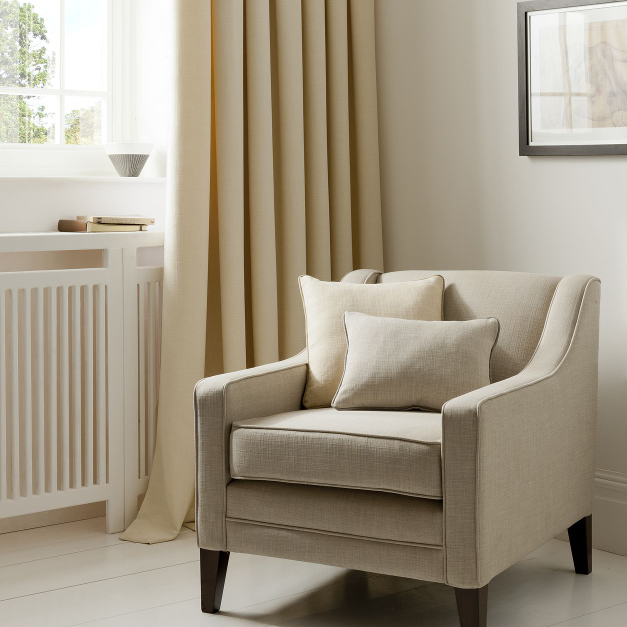 3 Linoso curtains, upholstery and cushions photoshoot square.jpg