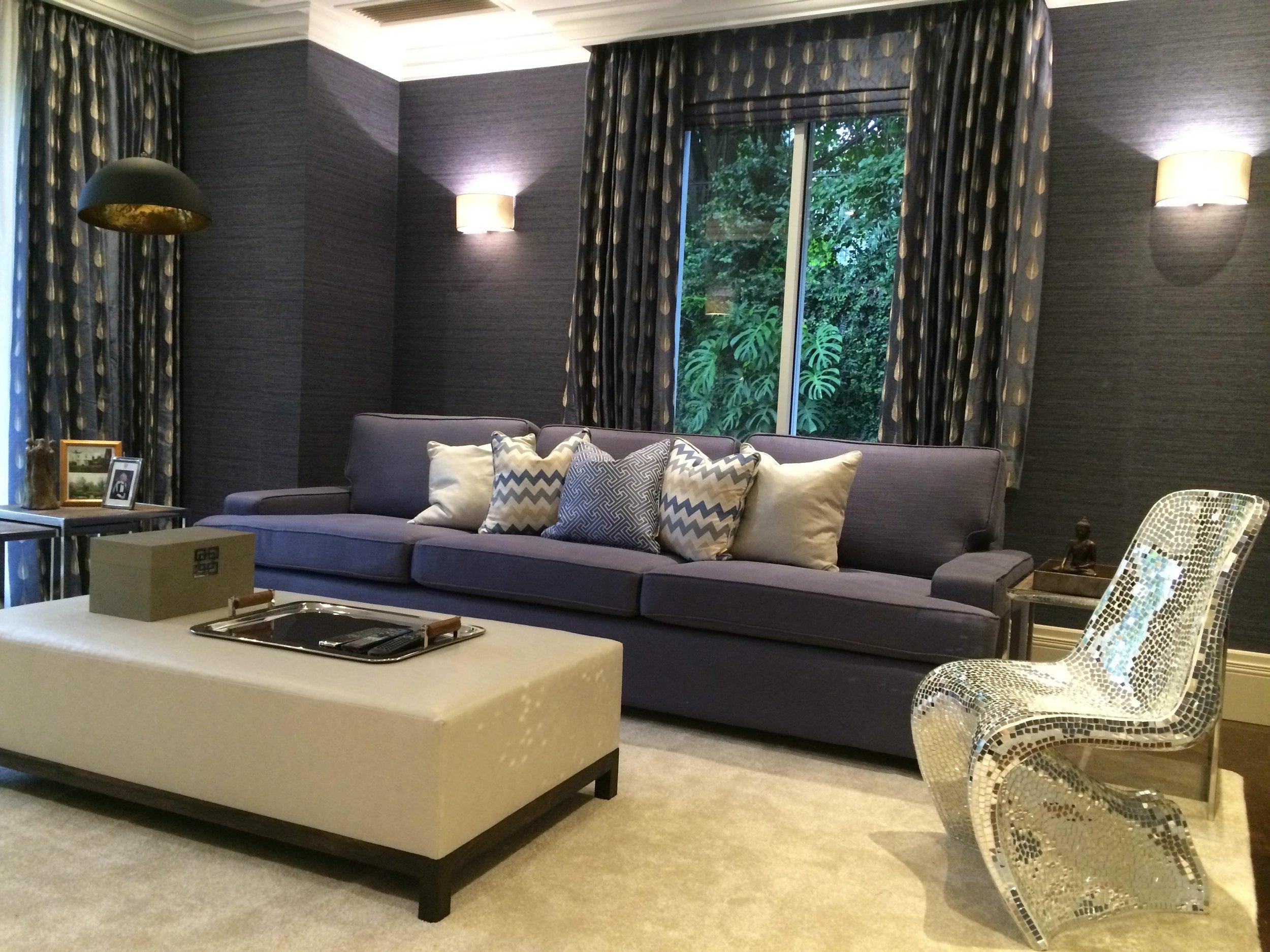 45cms square Sofa Cushions.jpg
