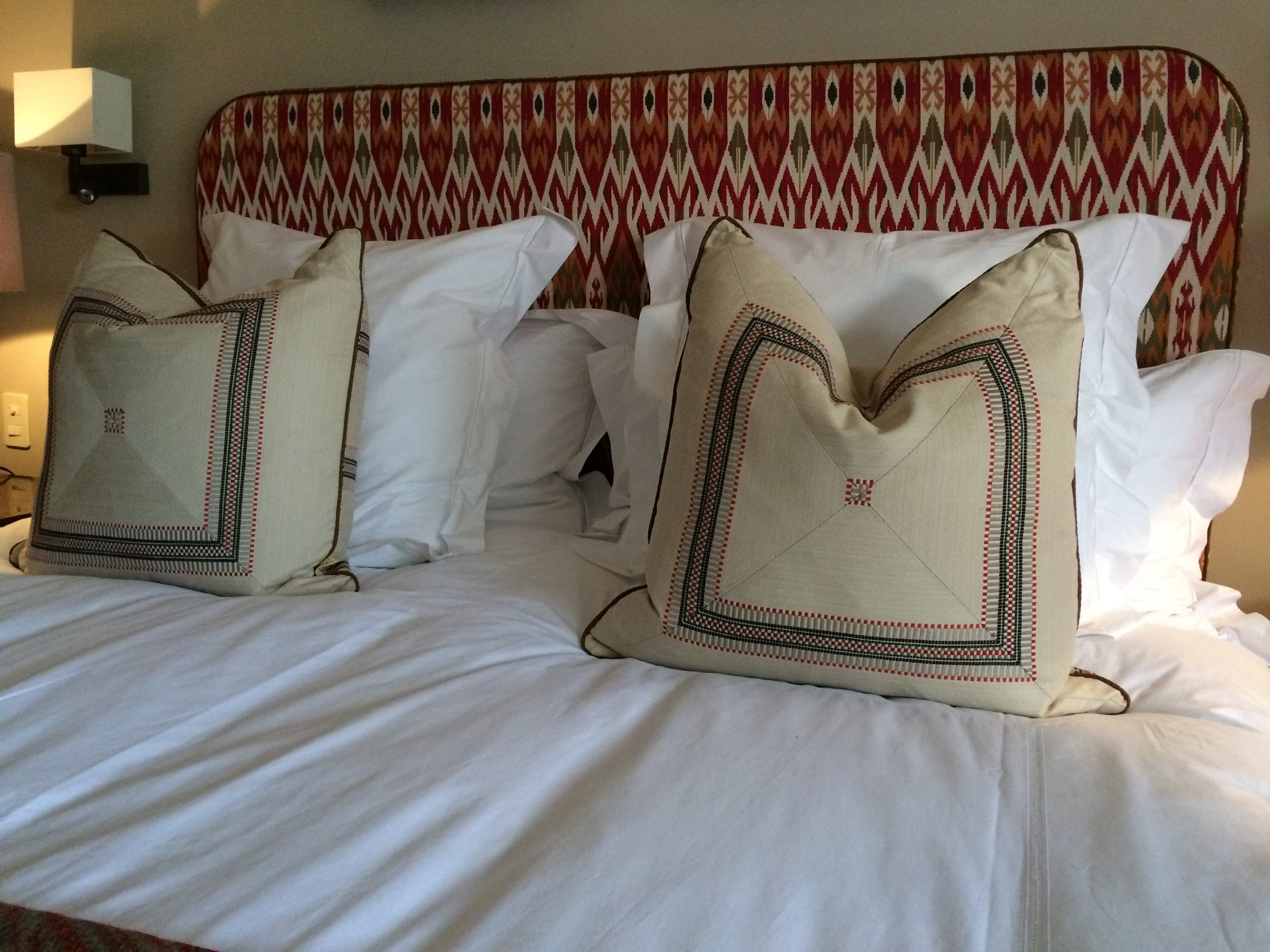 55cms square bed cushions 2.jpg