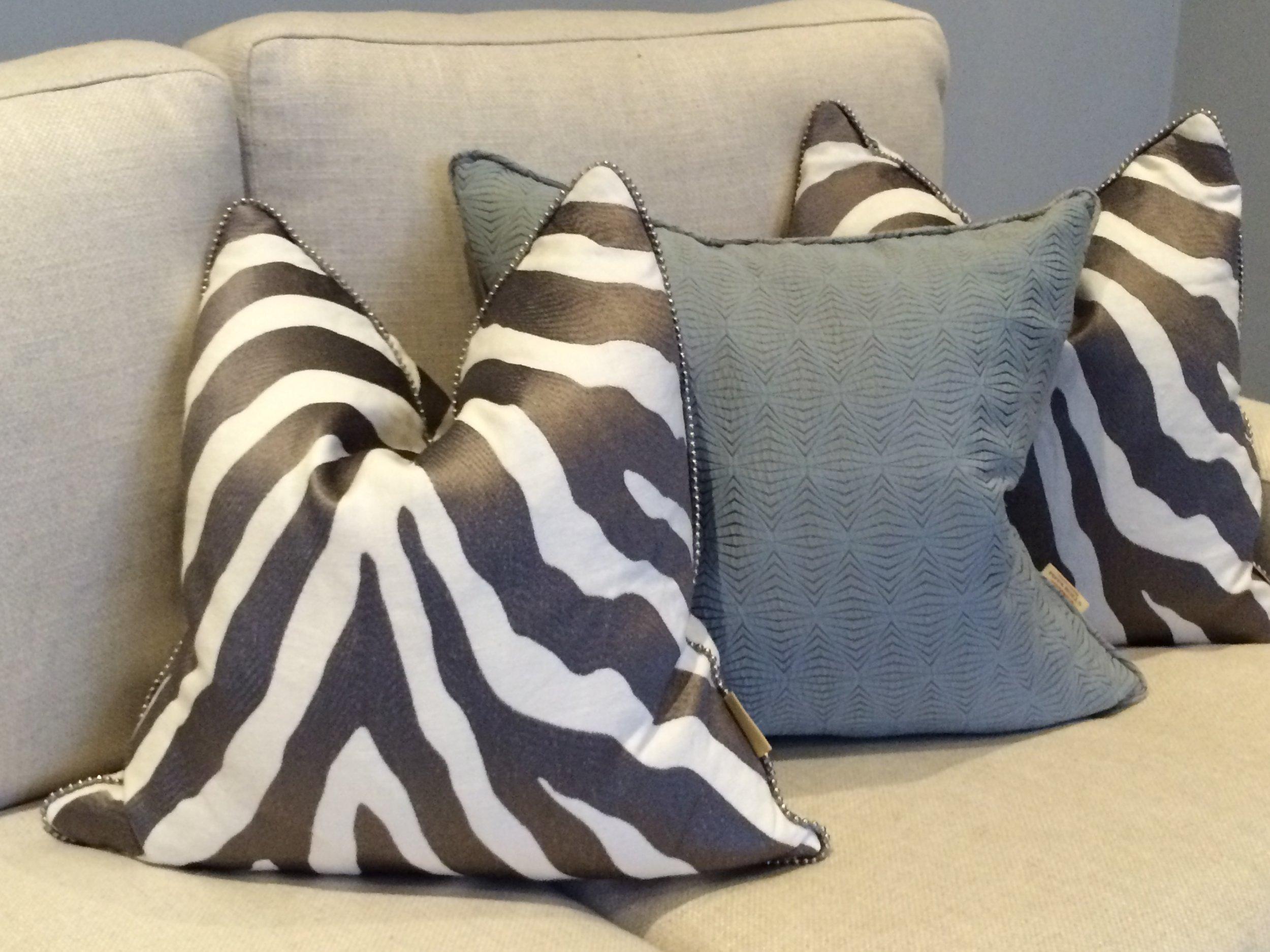 Sofa cushions 2.jpg