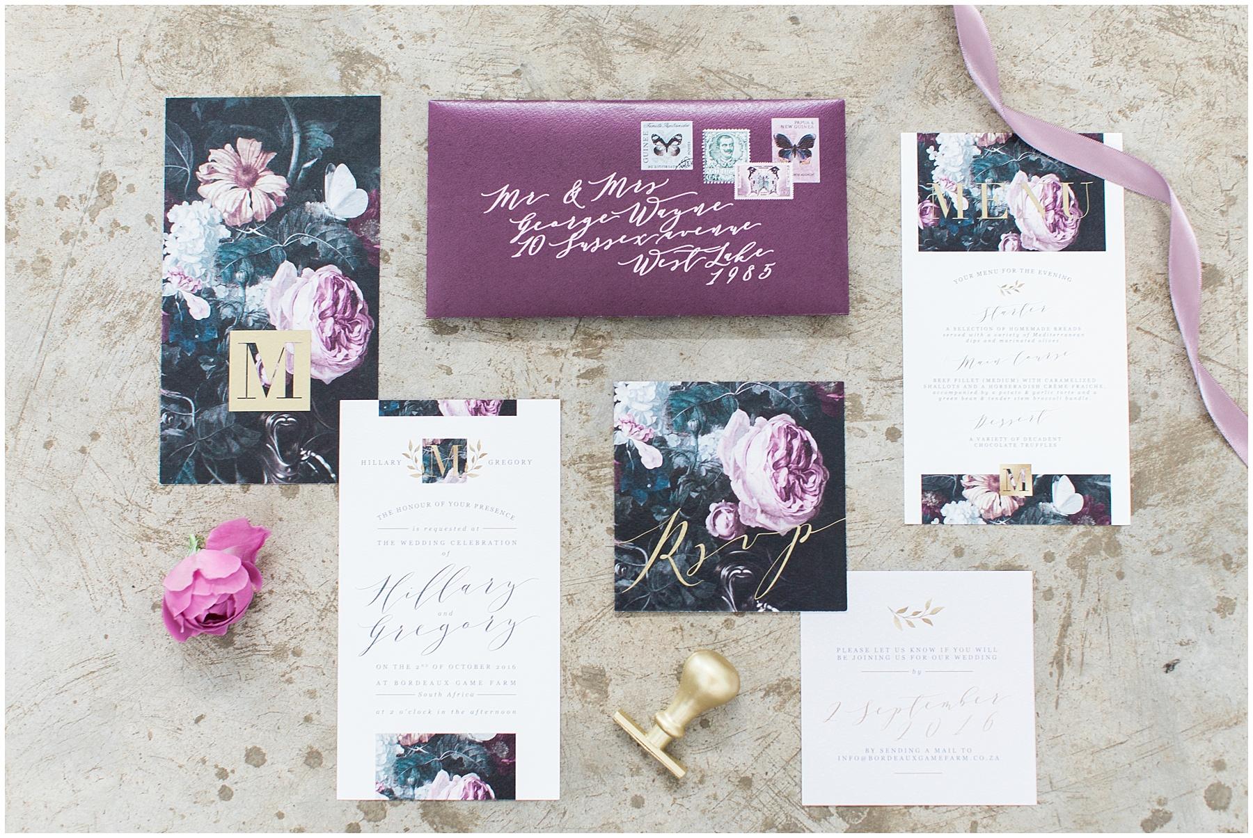AliciaLandman_JoleneandZander_Wedding_The Pretty Blog_0396.jpg