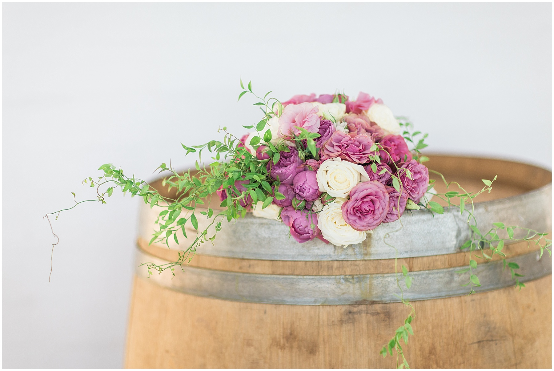 AliciaLandman_JoleneandZander_Wedding_The Pretty Blog_0398.jpg