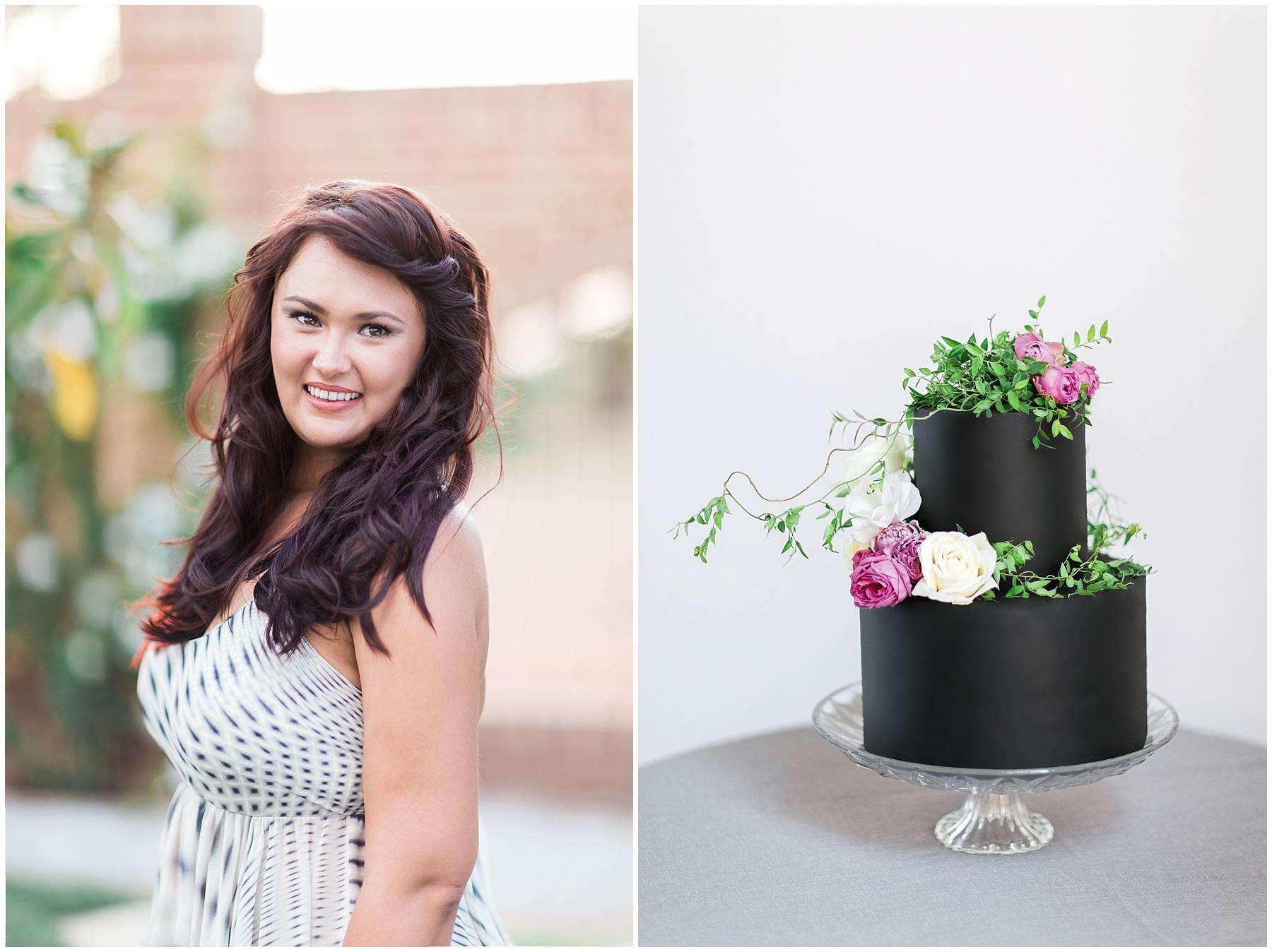 AliciaLandman_JoleneandZander_Wedding_The Pretty Blog_0400.jpg