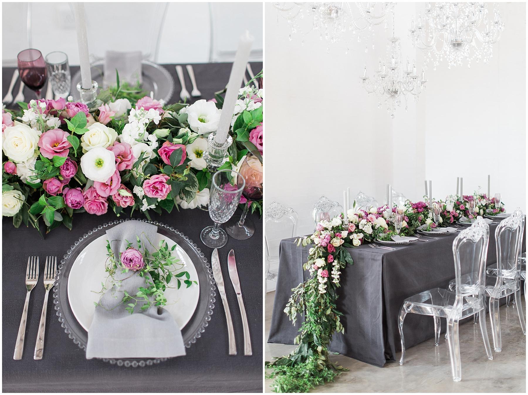 AliciaLandman_JoleneandZander_Wedding_The Pretty Blog_0403.jpg