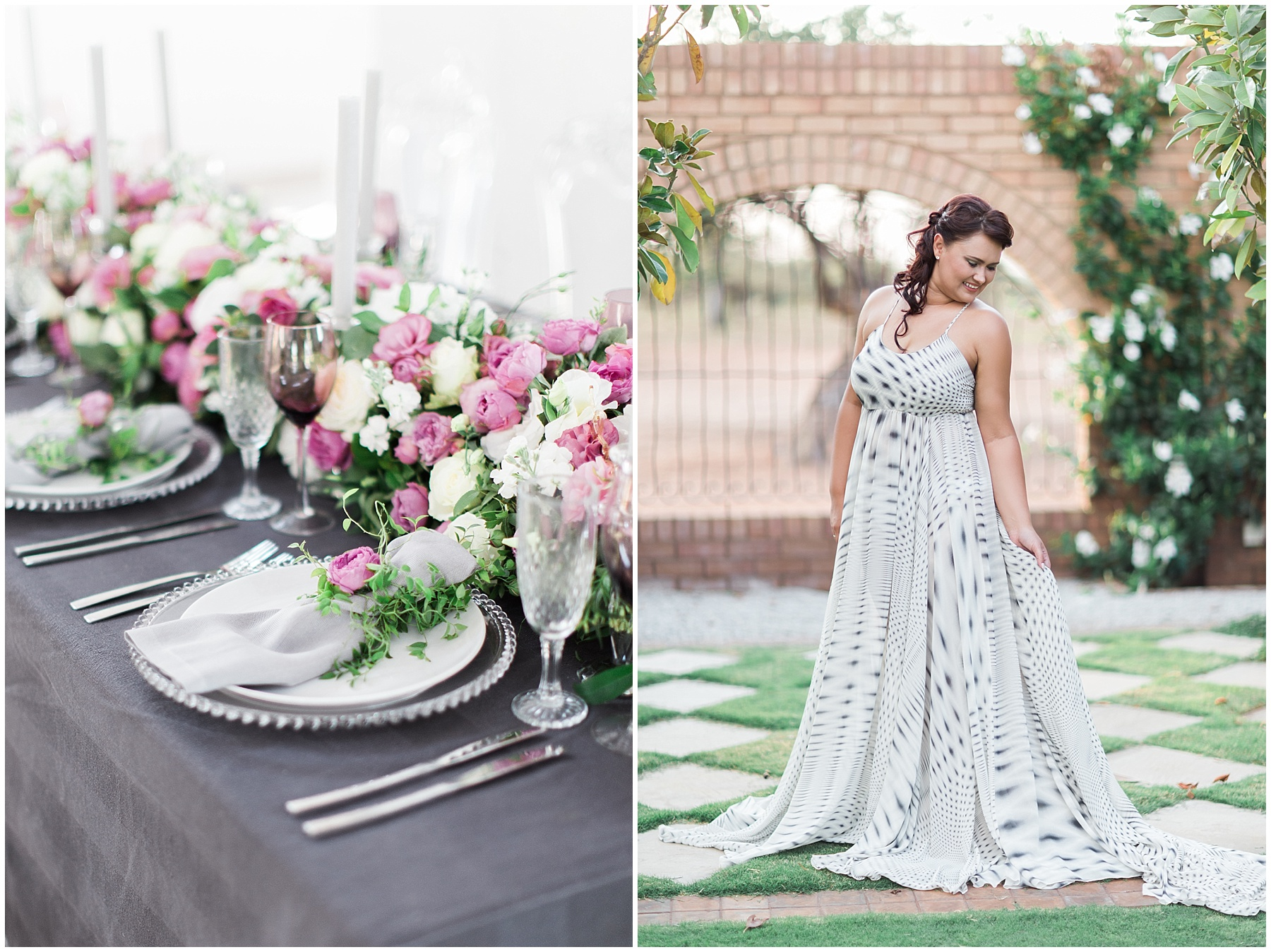 AliciaLandman_JoleneandZander_Wedding_The Pretty Blog_0404.jpg