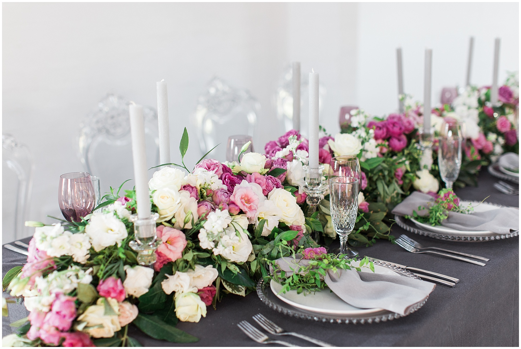 AliciaLandman_JoleneandZander_Wedding_The Pretty Blog_0408.jpg