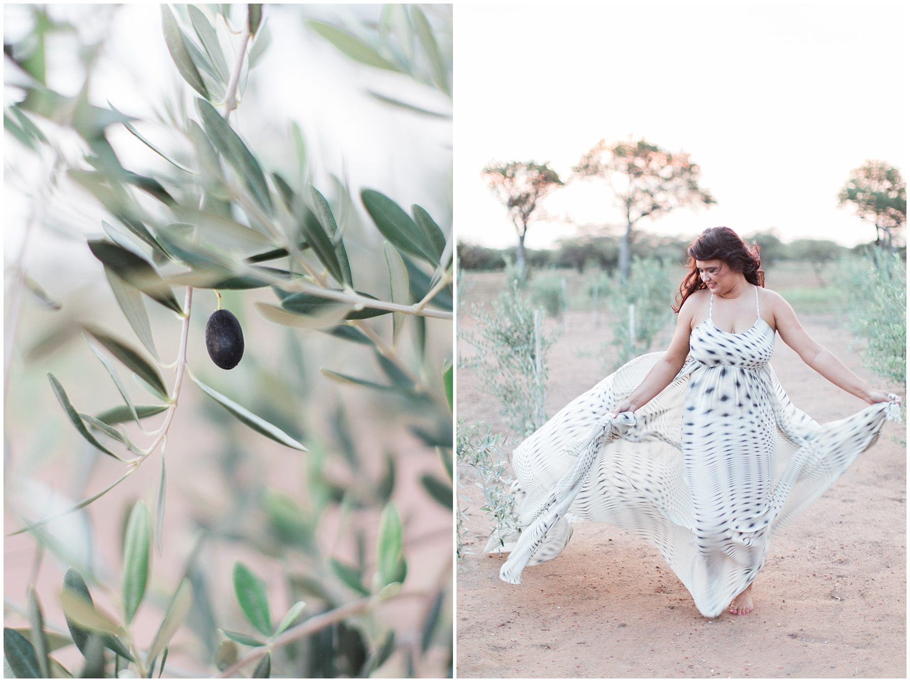 AliciaLandman_JoleneandZander_Wedding_The Pretty Blog_0409.jpg