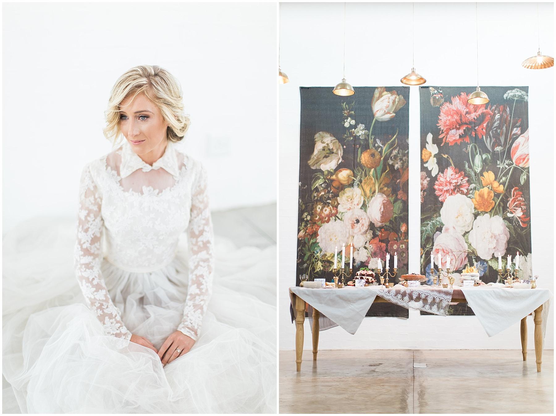 AliciaLandman_JoleneandZander_Wedding_The Pretty Blog_0415.jpg