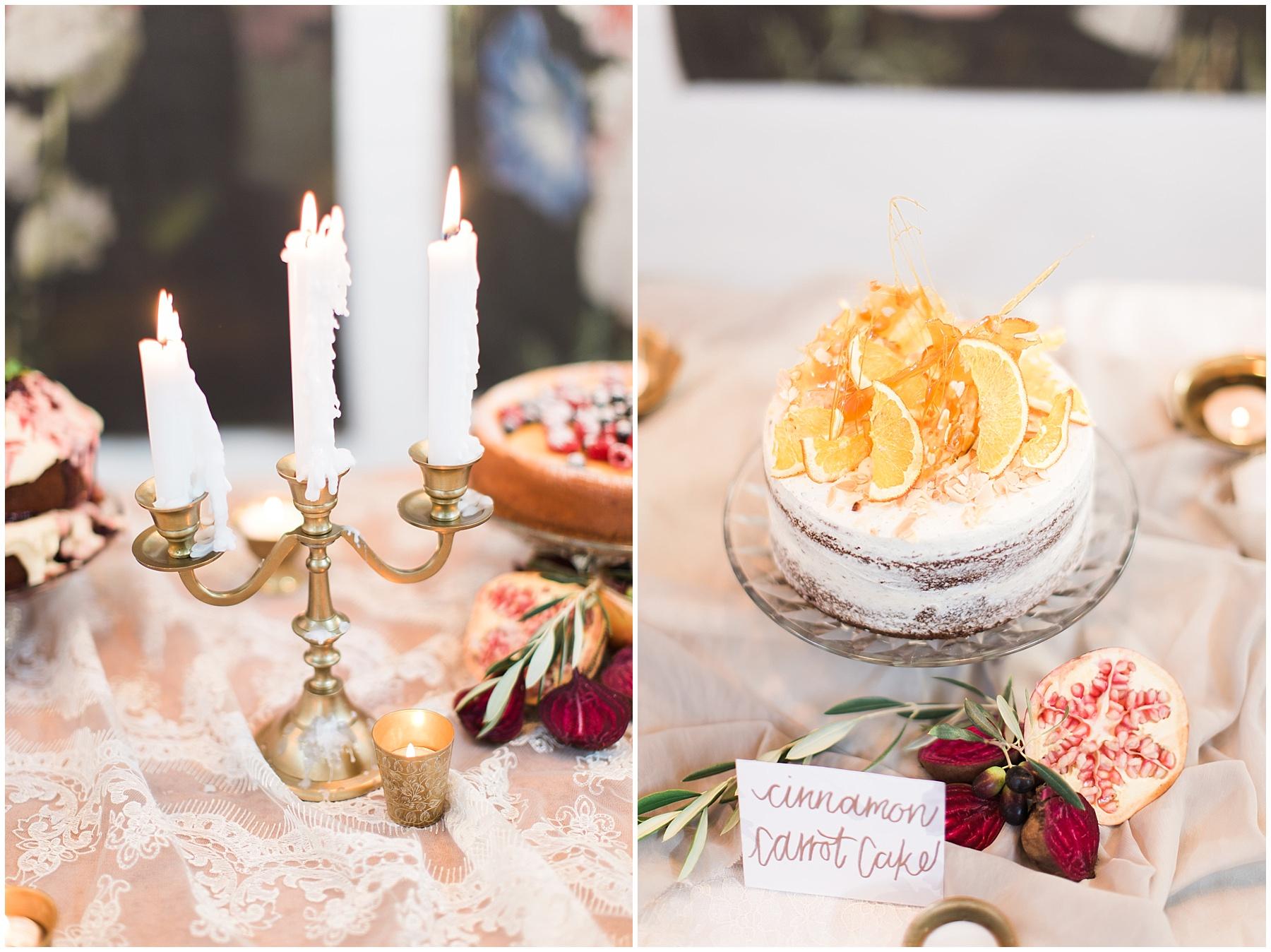 AliciaLandman_JoleneandZander_Wedding_The Pretty Blog_0416.jpg