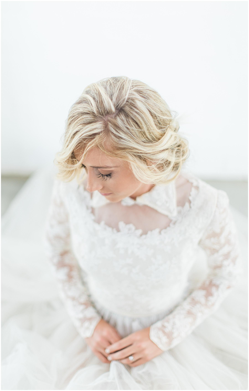 AliciaLandman_JoleneandZander_Wedding_The Pretty Blog_0423.jpg