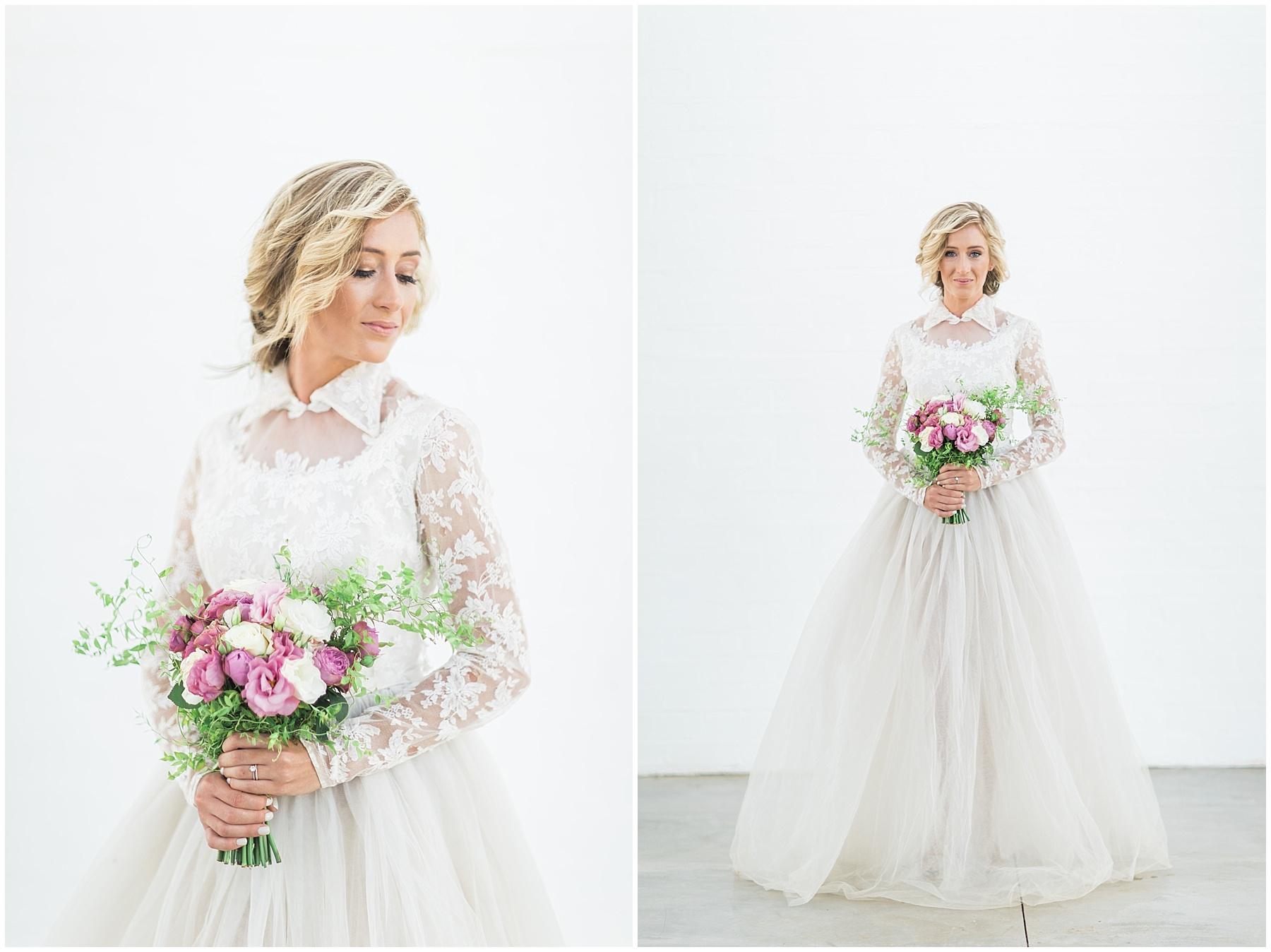 AliciaLandman_JoleneandZander_Wedding_The Pretty Blog_0425.jpg