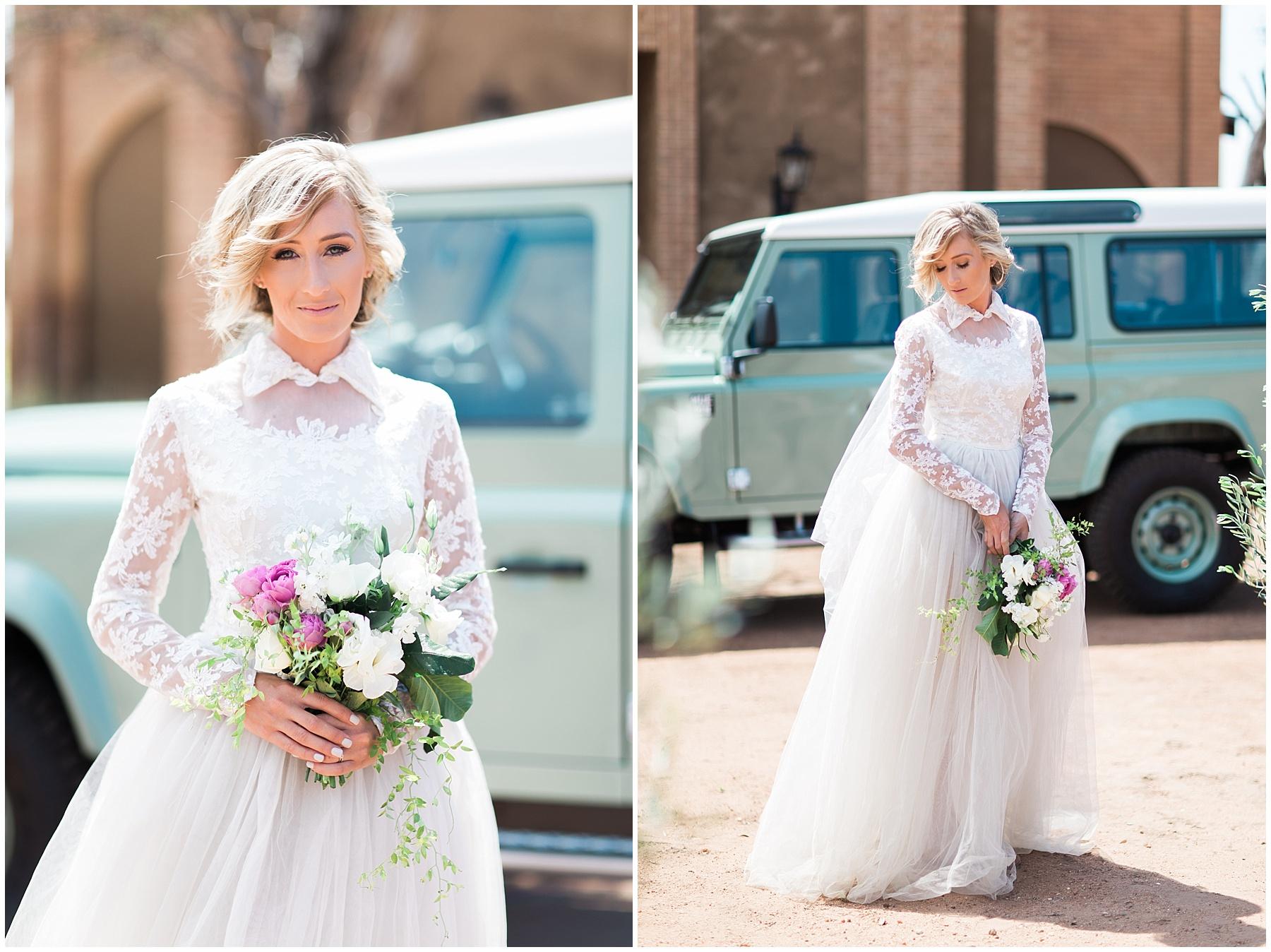 AliciaLandman_JoleneandZander_Wedding_The Pretty Blog_0426.jpg