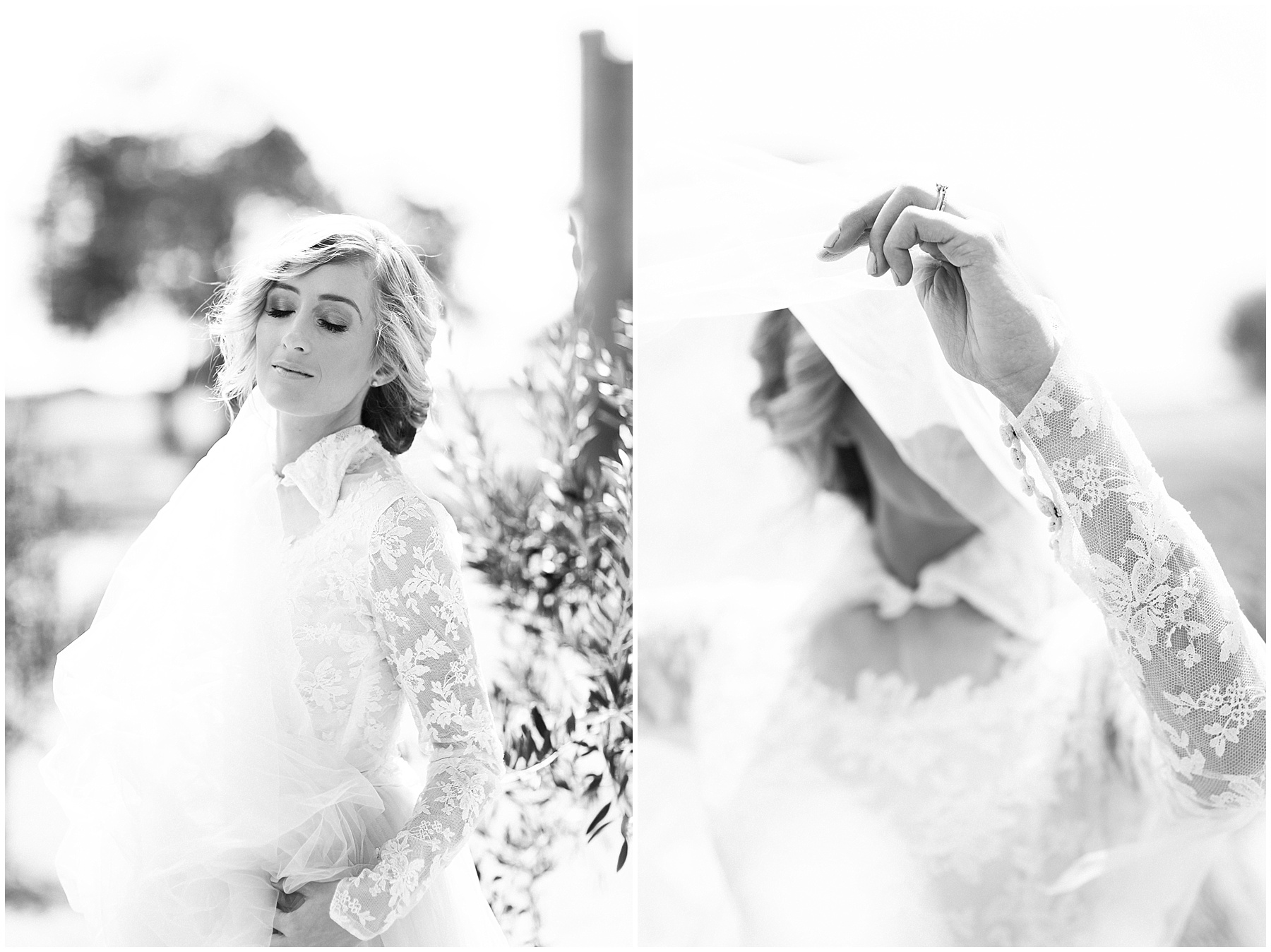 AliciaLandman_JoleneandZander_Wedding_The Pretty Blog_0427.jpg