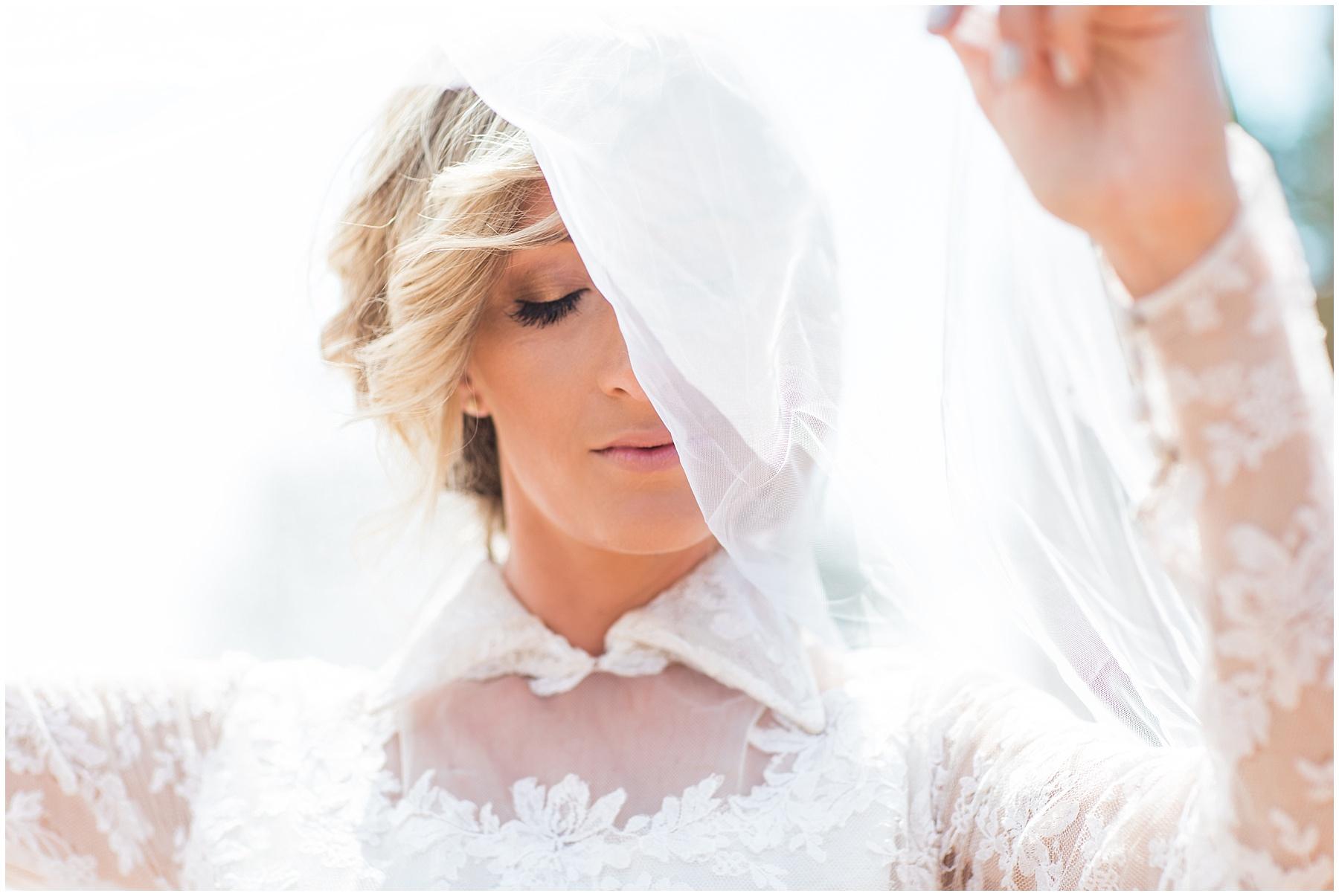 AliciaLandman_JoleneandZander_Wedding_The Pretty Blog_0429.jpg