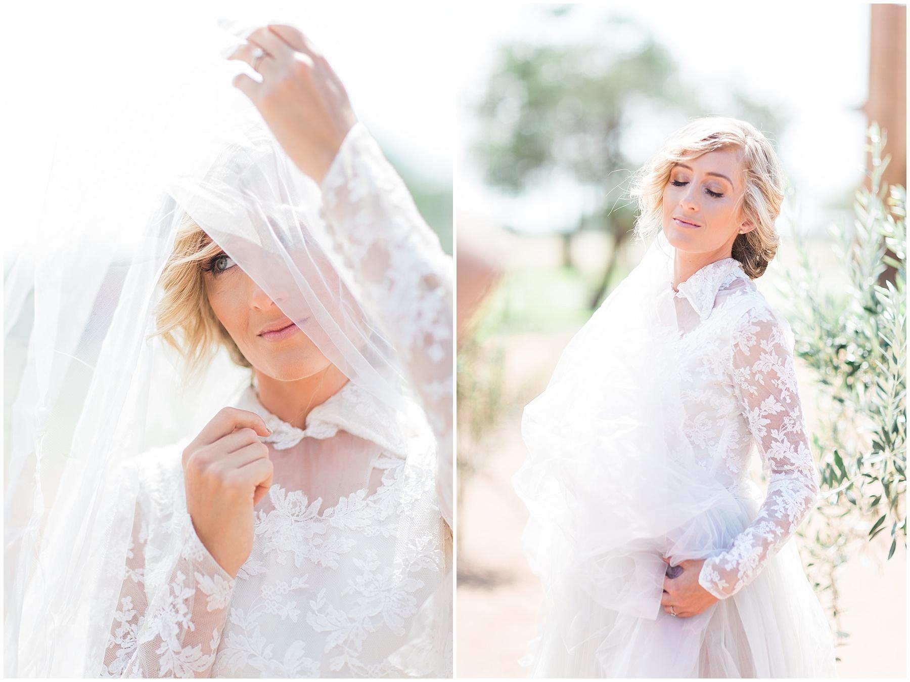 AliciaLandman_JoleneandZander_Wedding_The Pretty Blog_0428.jpg