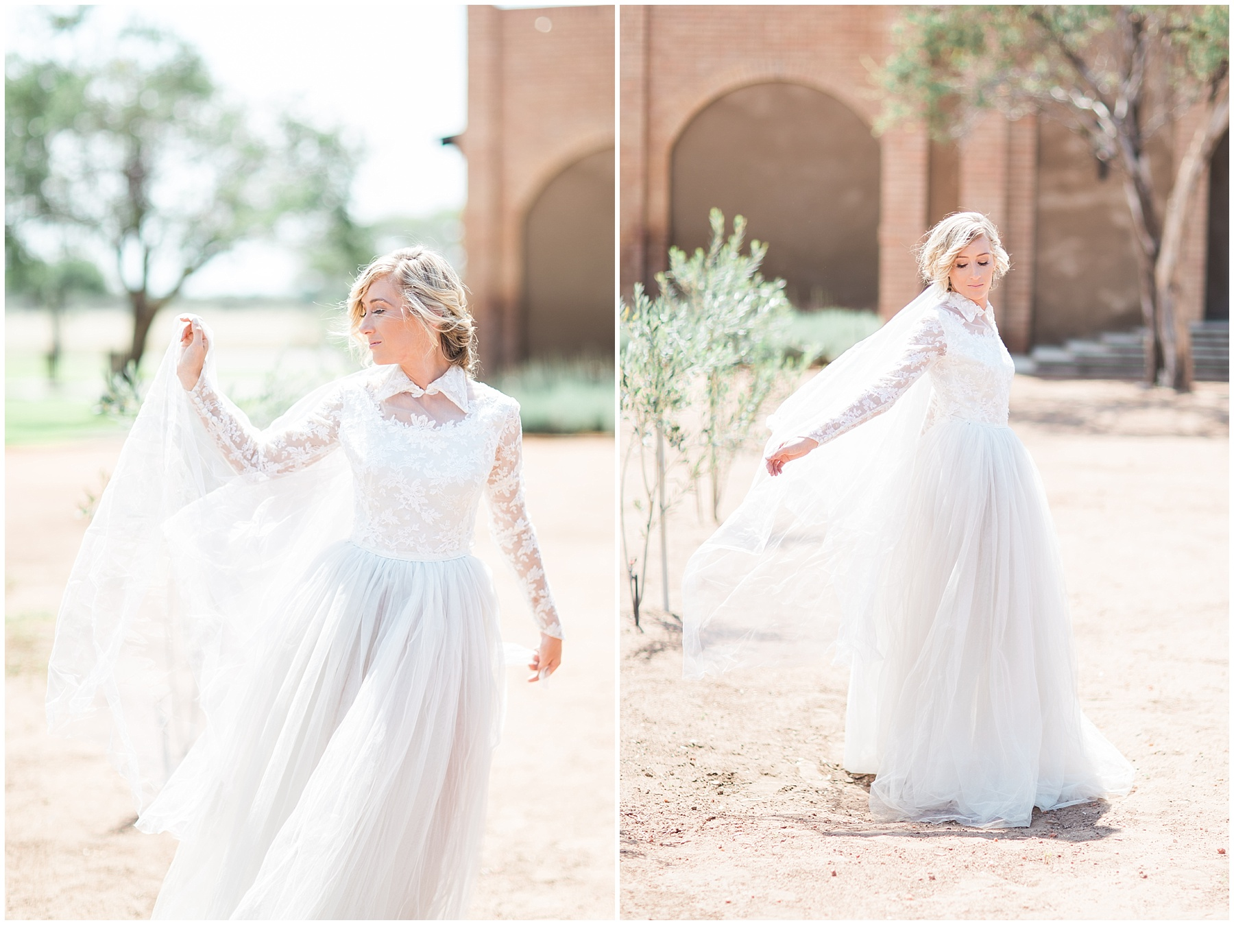 AliciaLandman_JoleneandZander_Wedding_The Pretty Blog_0430.jpg