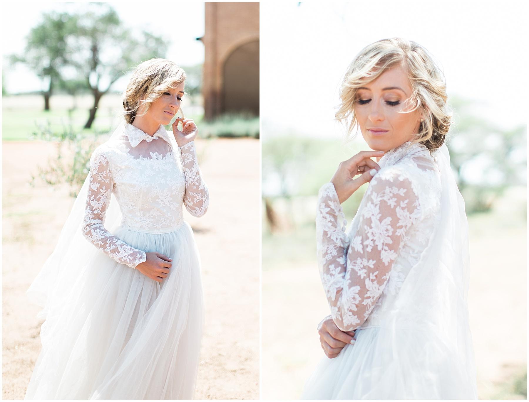 AliciaLandman_JoleneandZander_Wedding_The Pretty Blog_0432.jpg