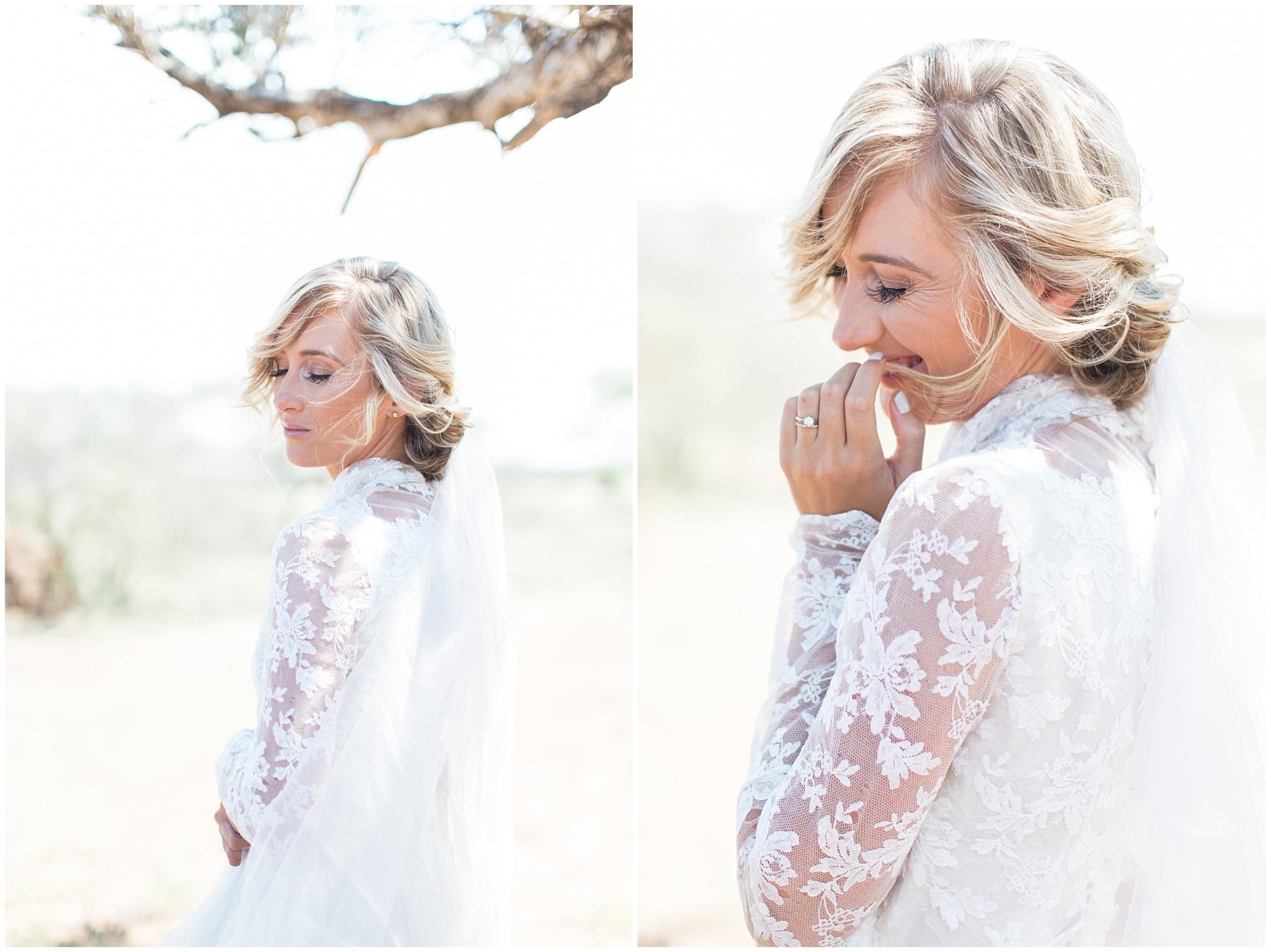 AliciaLandman_JoleneandZander_Wedding_The Pretty Blog_0433.jpg