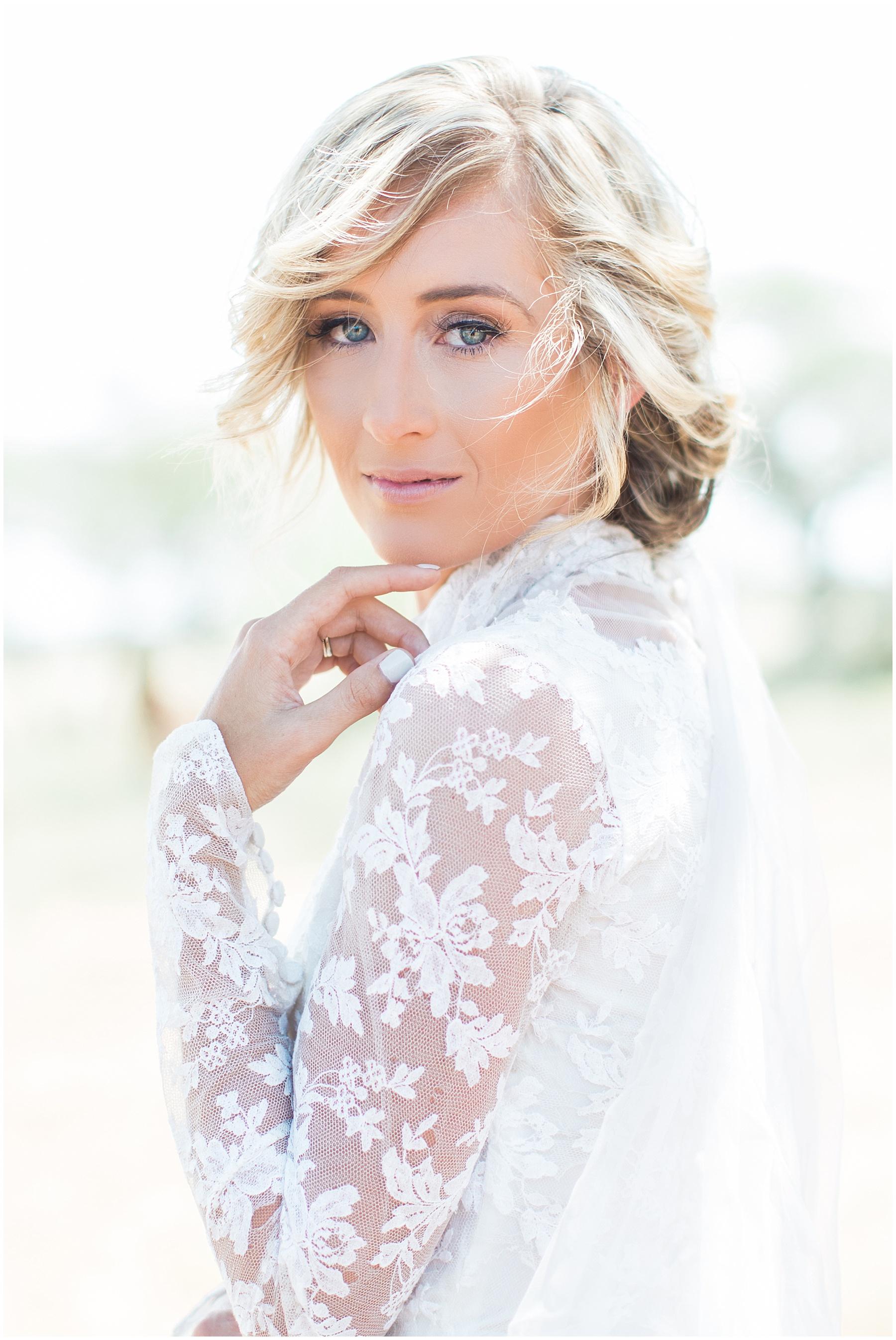 AliciaLandman_JoleneandZander_Wedding_The Pretty Blog_0434.jpg