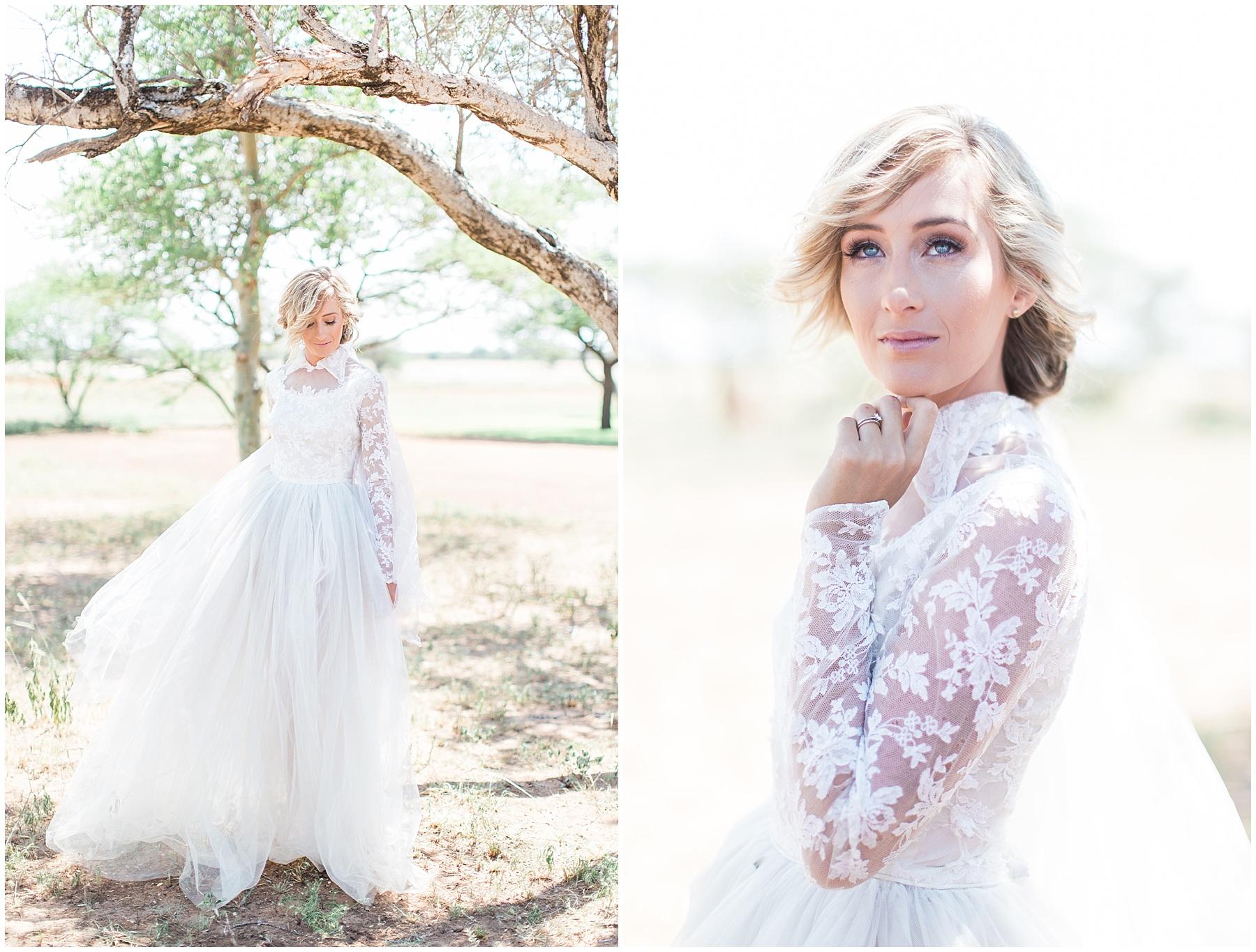 AliciaLandman_JoleneandZander_Wedding_The Pretty Blog_0435.jpg
