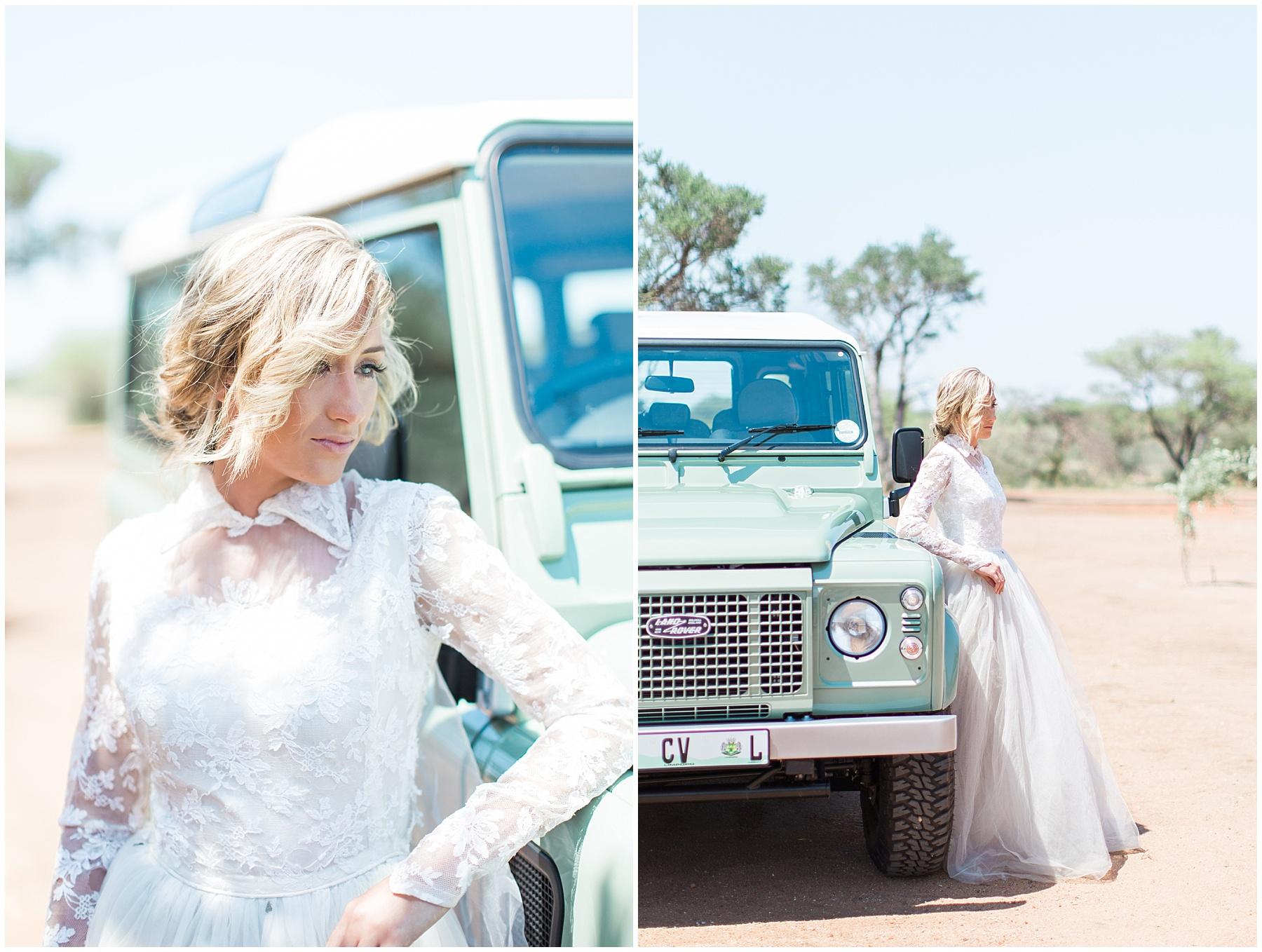 AliciaLandman_JoleneandZander_Wedding_The Pretty Blog_0437.jpg