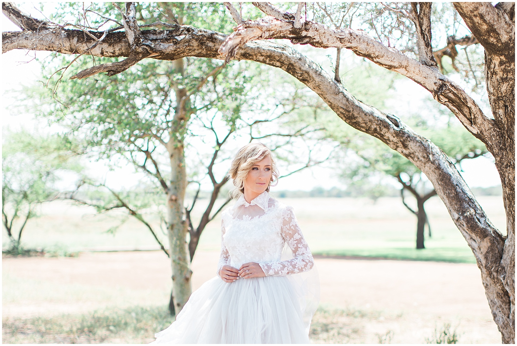 AliciaLandman_JoleneandZander_Wedding_The Pretty Blog_0436.jpg