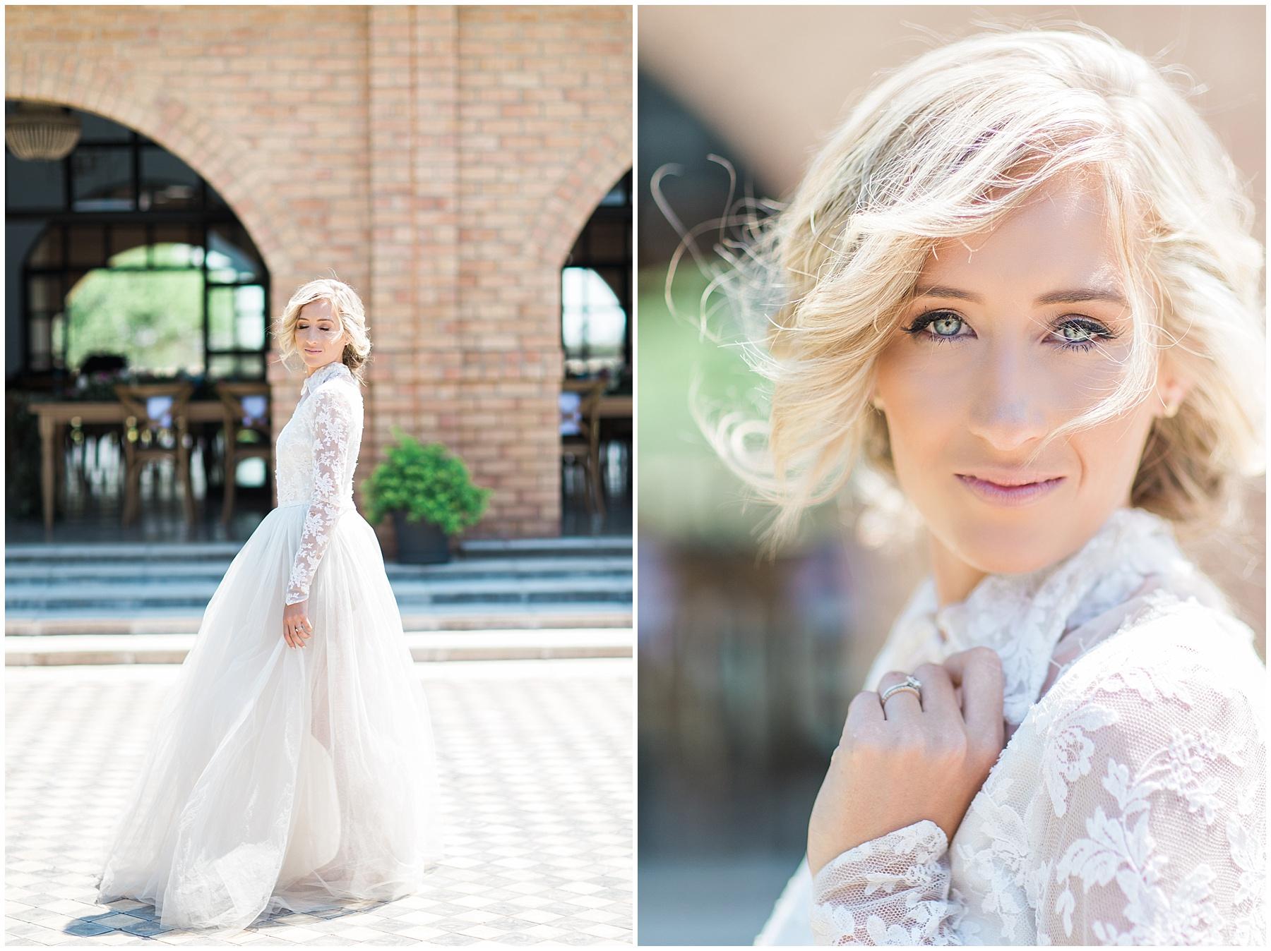 AliciaLandman_JoleneandZander_Wedding_The Pretty Blog_0441.jpg