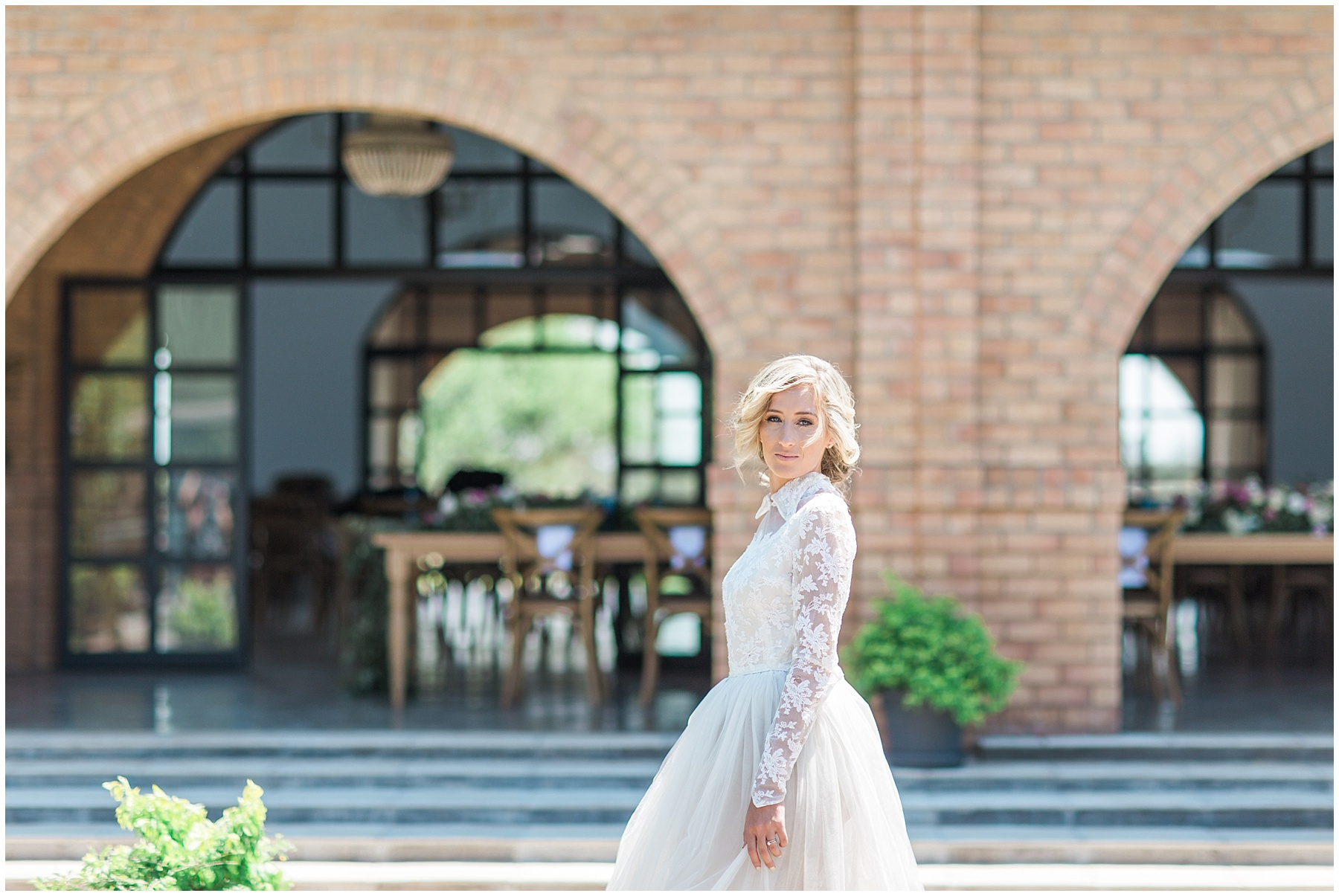 AliciaLandman_JoleneandZander_Wedding_The Pretty Blog_0442.jpg