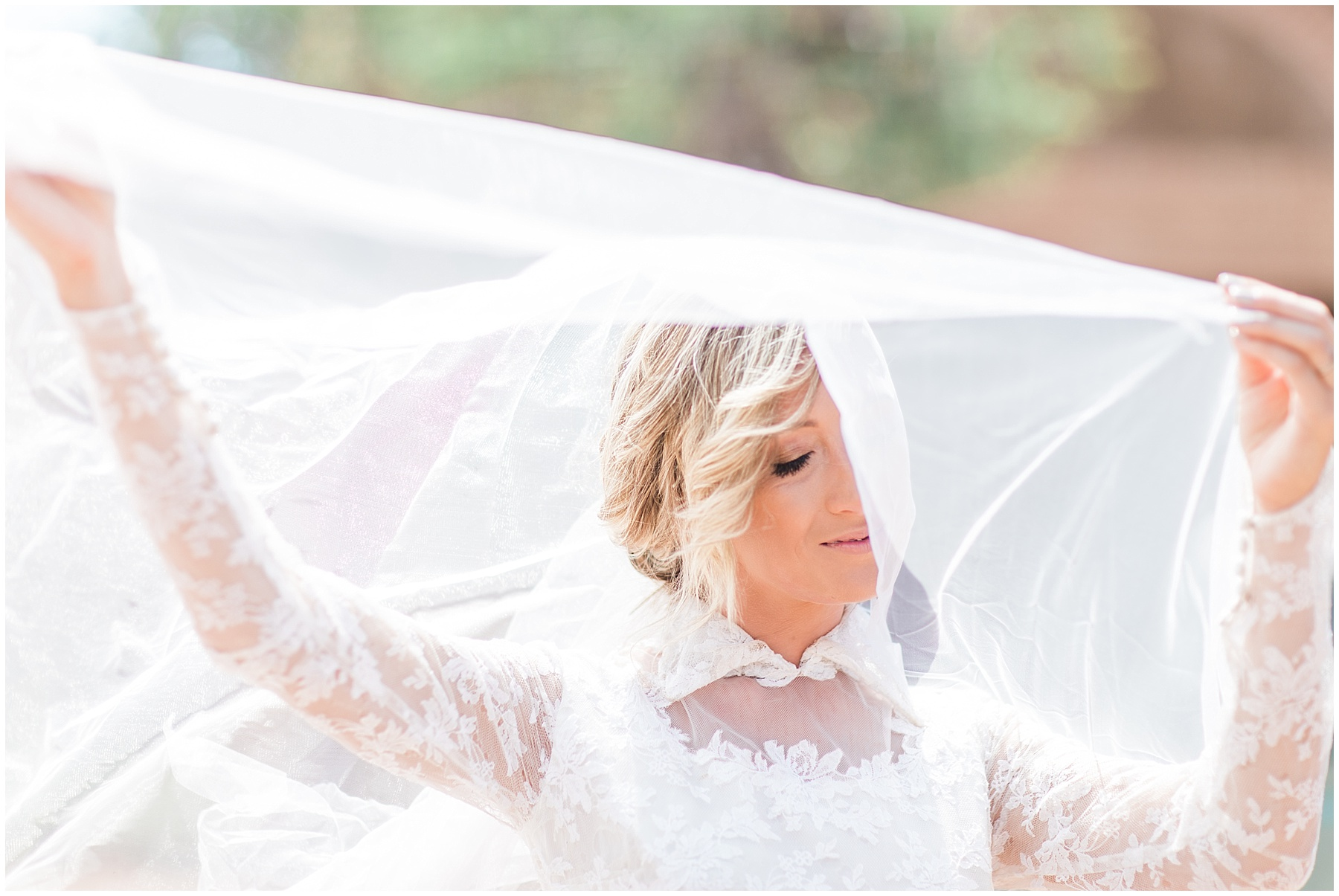 AliciaLandman_JoleneandZander_Wedding_The Pretty Blog_0444.jpg