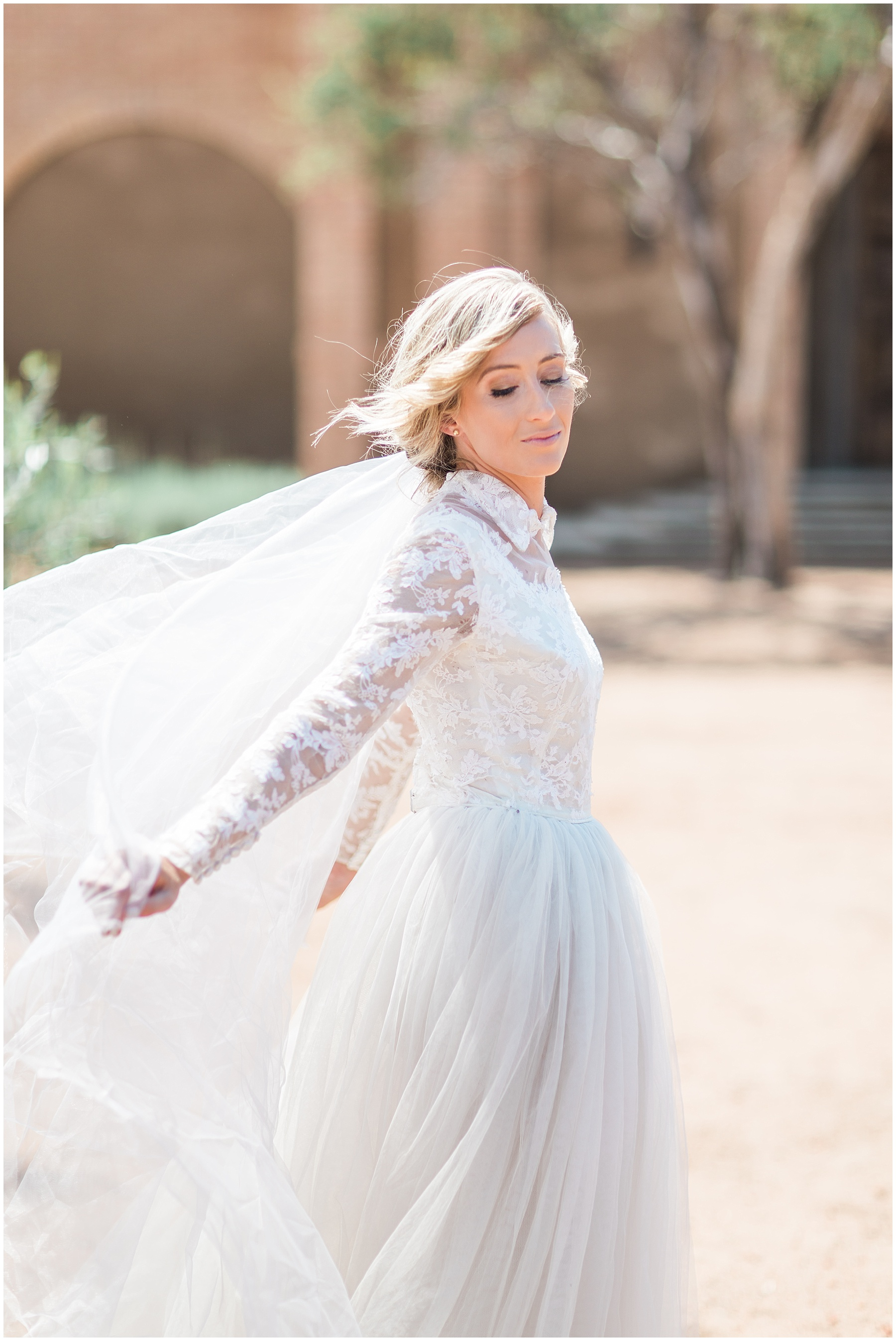 AliciaLandman_JoleneandZander_Wedding_The Pretty Blog_0443.jpg