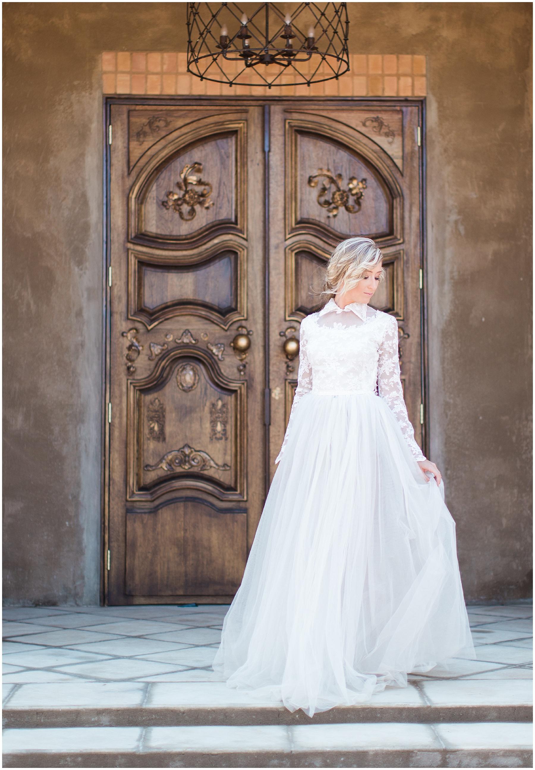 AliciaLandman_JoleneandZander_Wedding_The Pretty Blog_0446.jpg