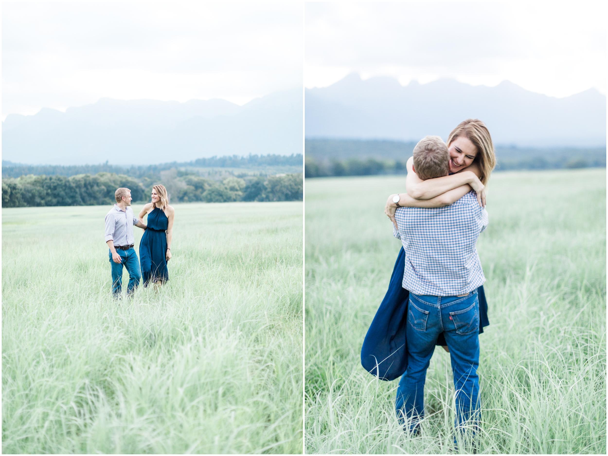 Yvette&Stefan00147.jpg