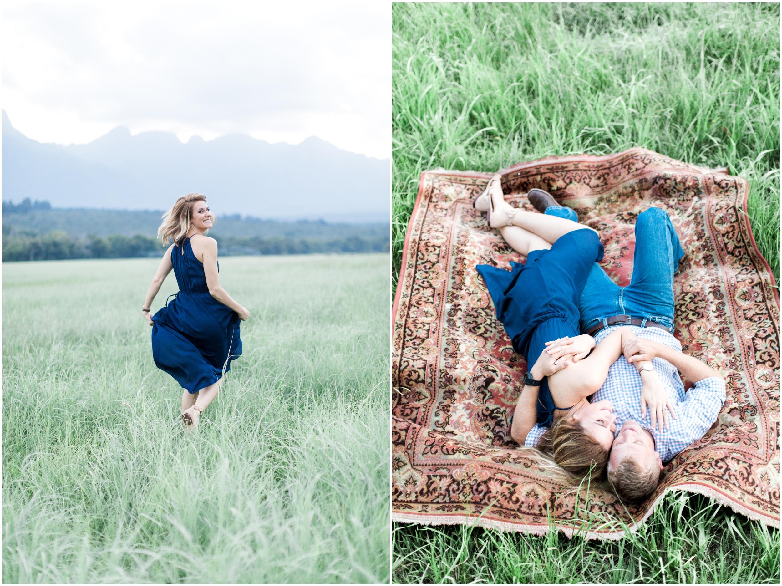 Yvette&Stefan00174.jpg