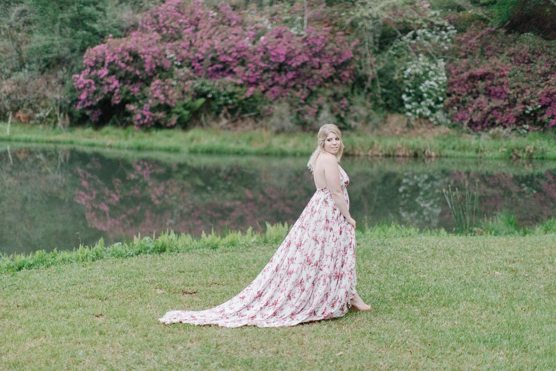 AliciaLandmanPhotography__0376.jpg
