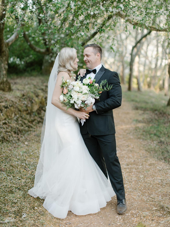 WEDDINGS & PORTRAITS -