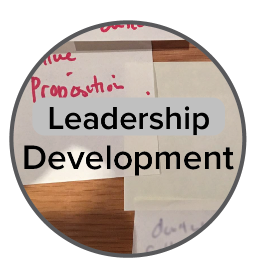 Leadership Development.png