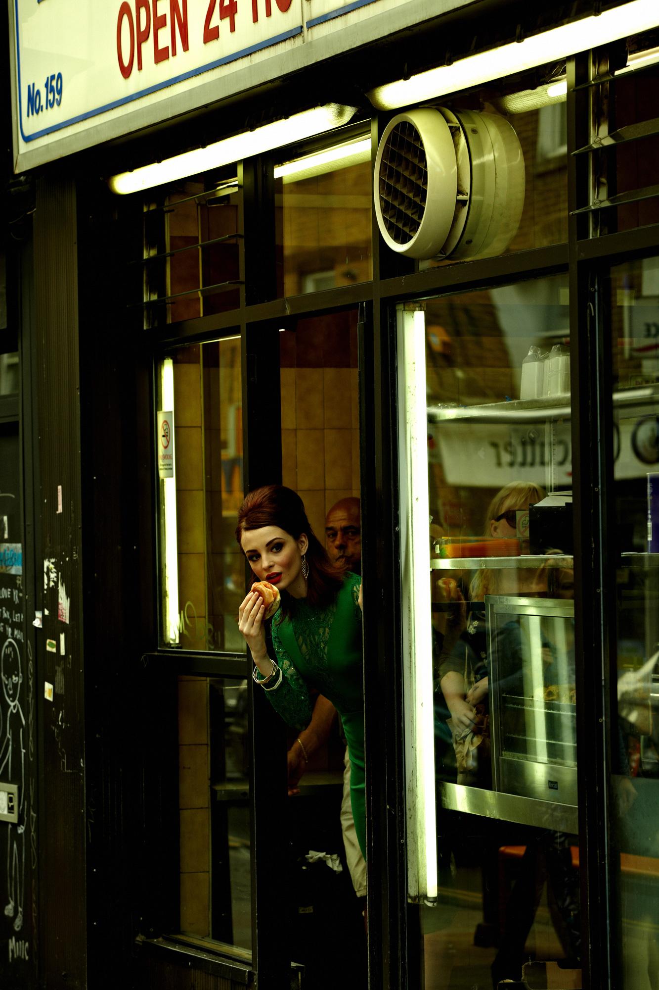 Mettle & Poise X Rydon Development Group Sales &Lifestyle Campaign  Photography | Post Production