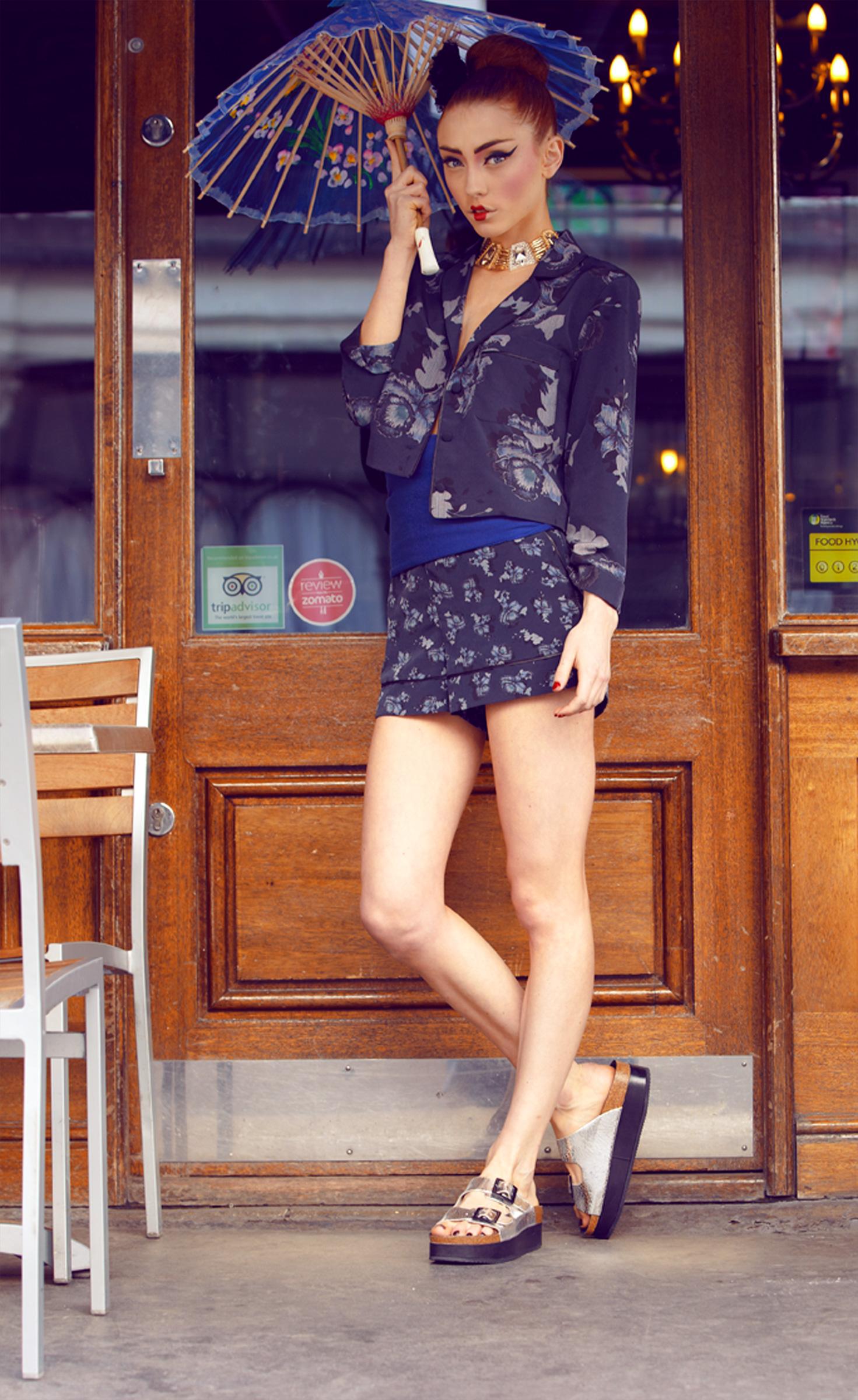 JC-GEISHA---RIO-DEBOLLA-Models1UK-Melissa-Uren-Photography-FEB-2014-LOOK-10619-FINAL-WEB-V2.jpg