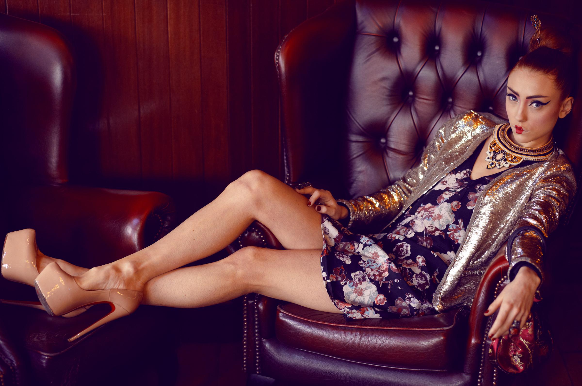 JC-GEISHA---RIO-DEBOLLA-Models1UK-Melissa-Uren-Photography-FEB-2014-LOOK-20633-FINAL-WEB-V2.jpg