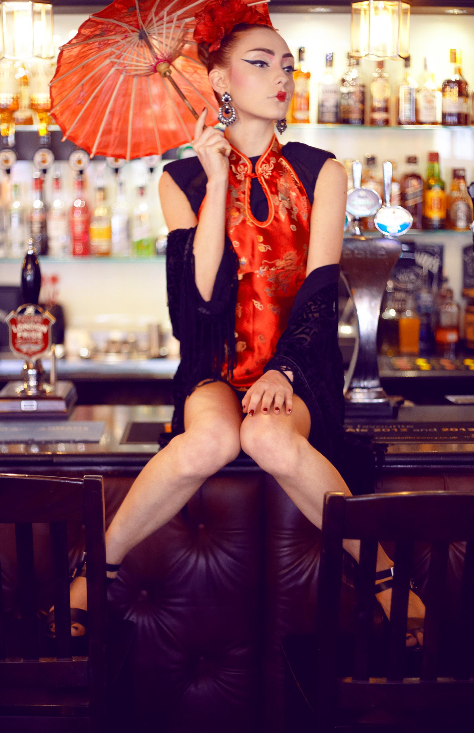JC-GEISHA---RIO-DEBOLLA-Models1UK-Melissa-Uren-Photography-FEB-2014-LOOK-30624-FINAL-WEB-V2.jpg