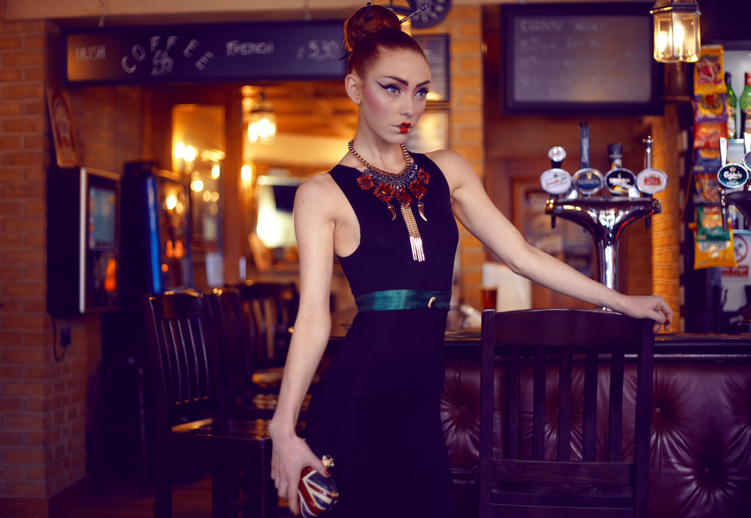 JC-GEISHA---RIO-DEBOLLA-Models1UK-Melissa-Uren-Photography-FEB-2014-LOOK-60630-FINAL-WEB-V2.jpg