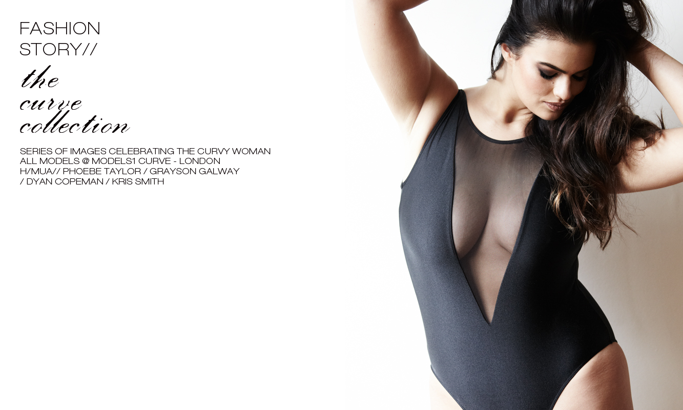 WEBSITE-LATEST WORK-THE-CURVE-COLLECTION .jpg