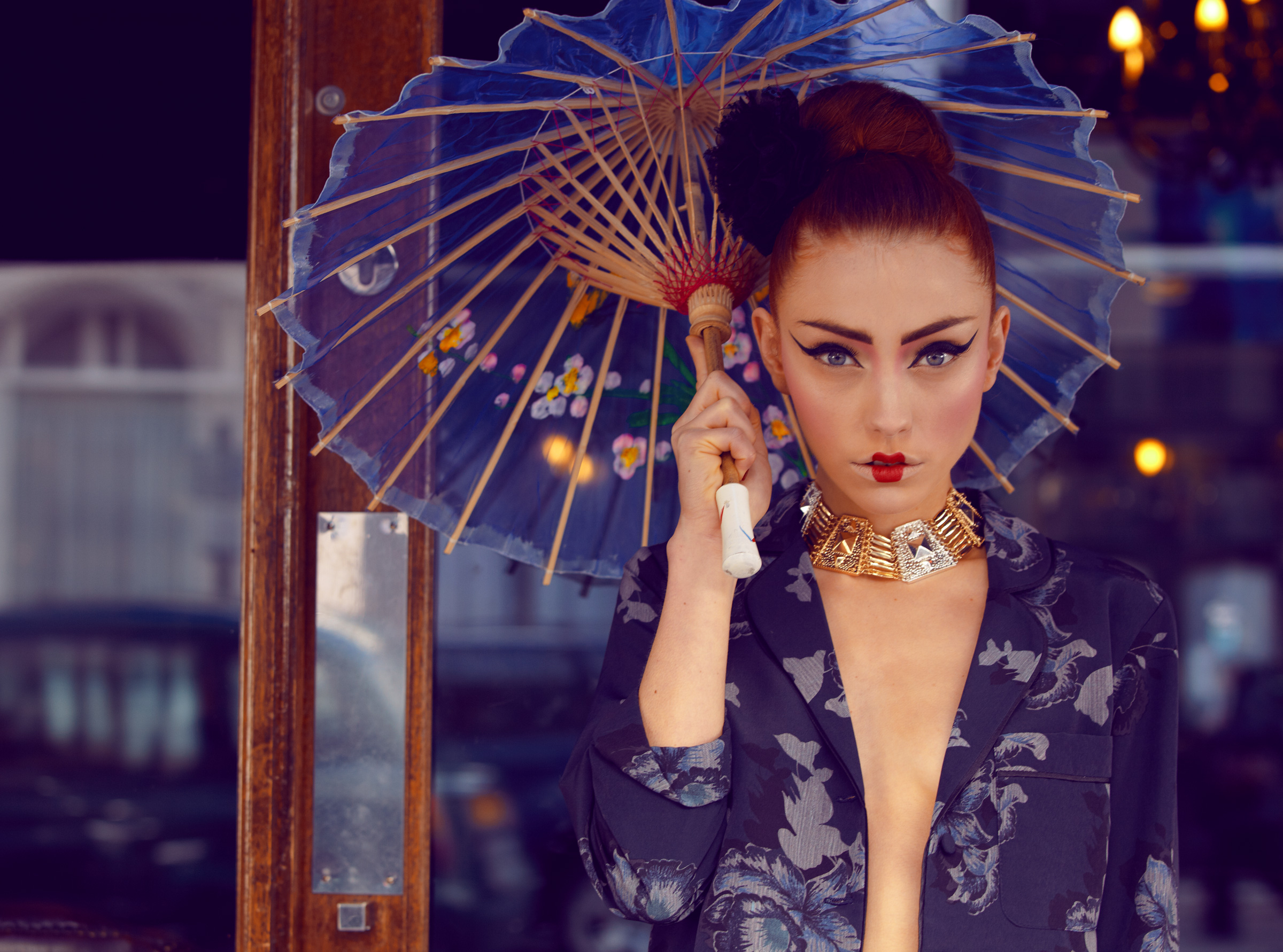 JC-GEISHA---RIO-DEBOLLA-Models1UK-Melissa-Uren-Photography-FEB-2014-LOOK-10620-FINAL-WEB-V2.jpg