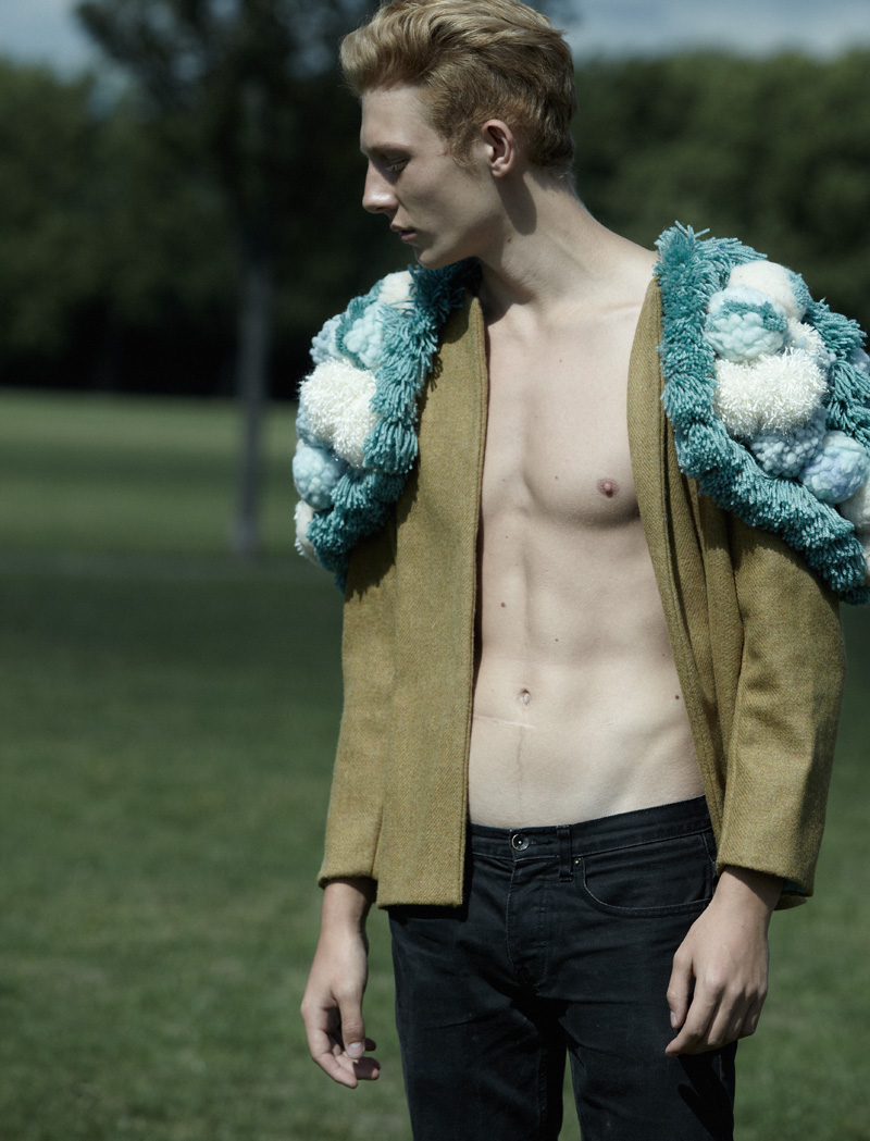 SAM-WALKER-Select-Models-Melissa-Uren-Photography-Look-30165-final-web.jpg