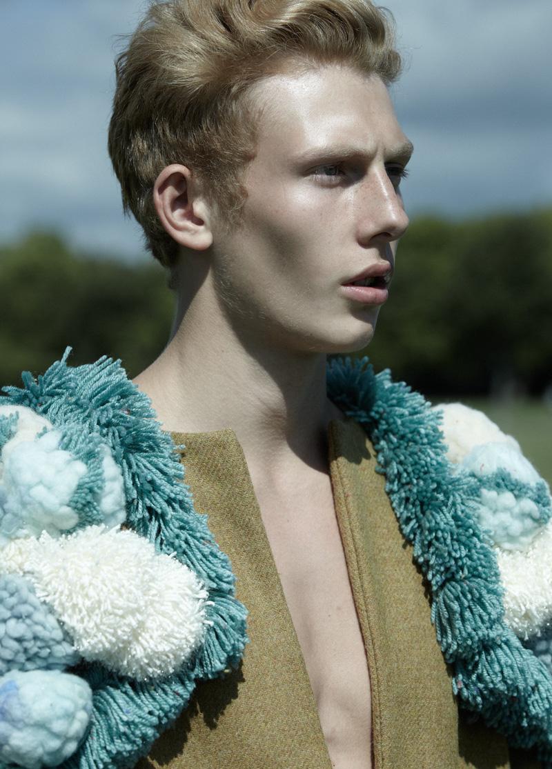 SAM-WALKER-Select-Models-Melissa-Uren-Photography-Look-30178-final-web.jpg
