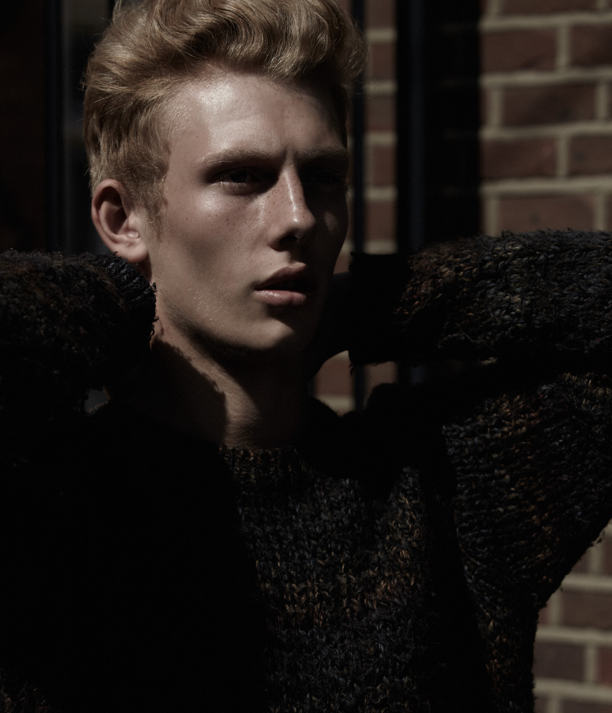 SAM-WALKER-Select-Models-Melissa-Uren-Photography-Look-40185-final-web.jpg