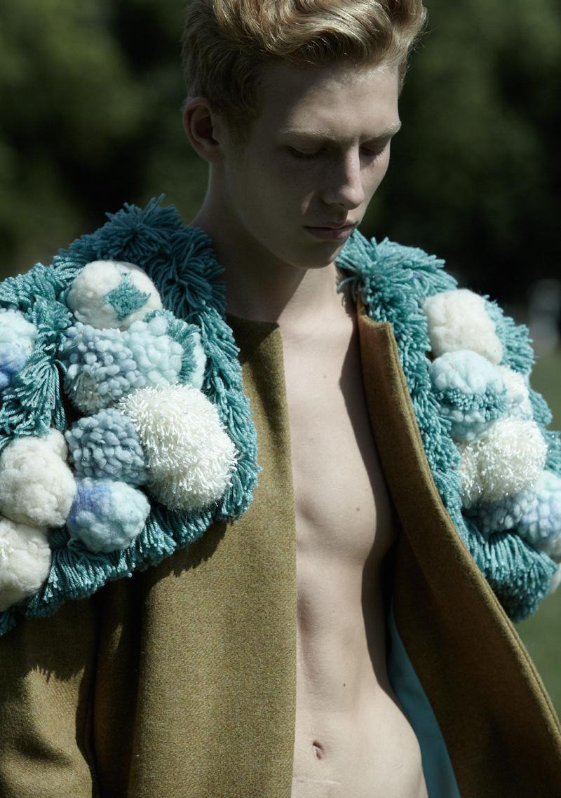 SAM-WALKER-Select-Models-Melissa-Uren-Photography-Look-30161-final-web.jpg